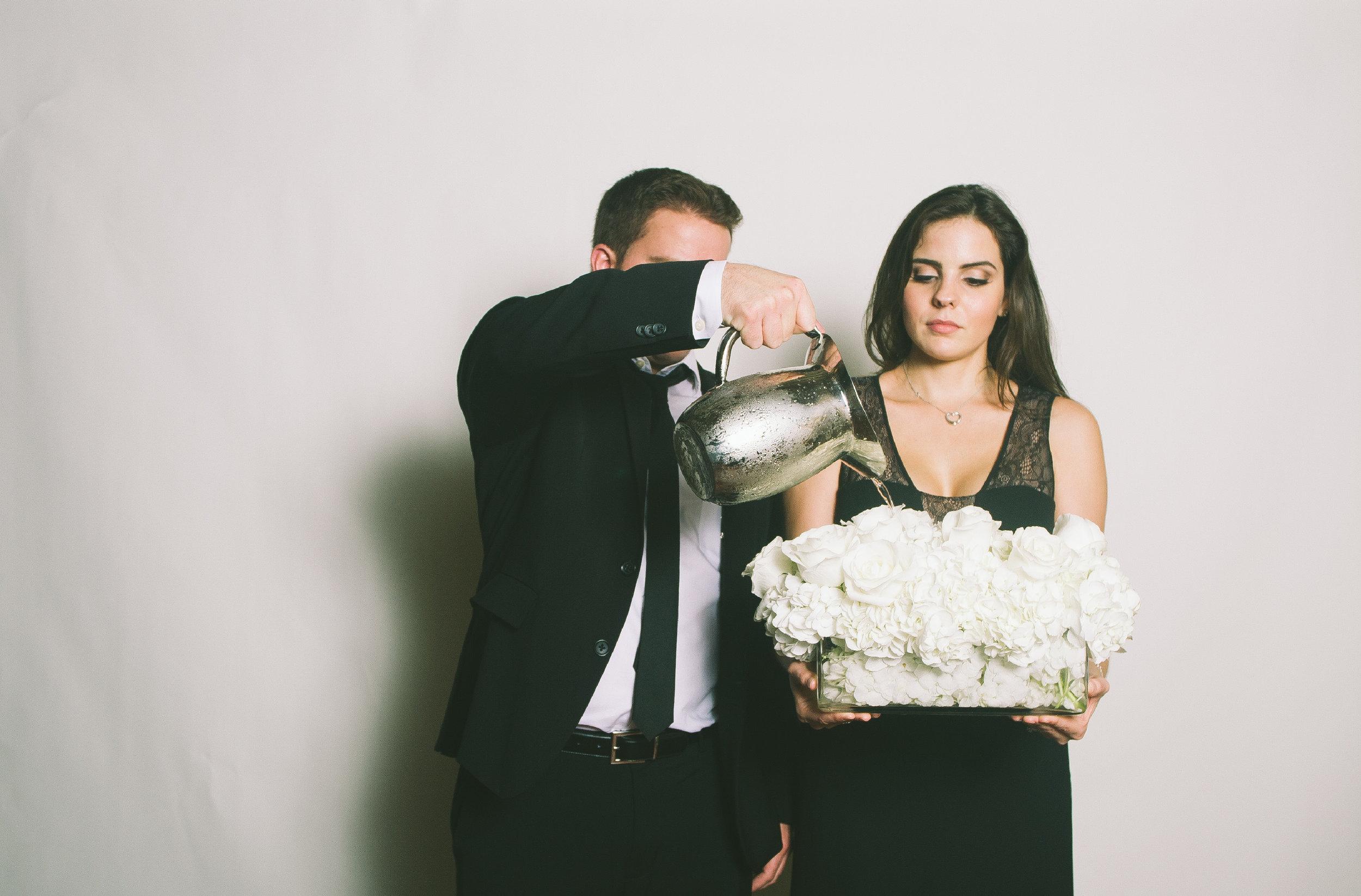 Marelys + Oscar Wedding Wackybooth Photobooth31.jpg