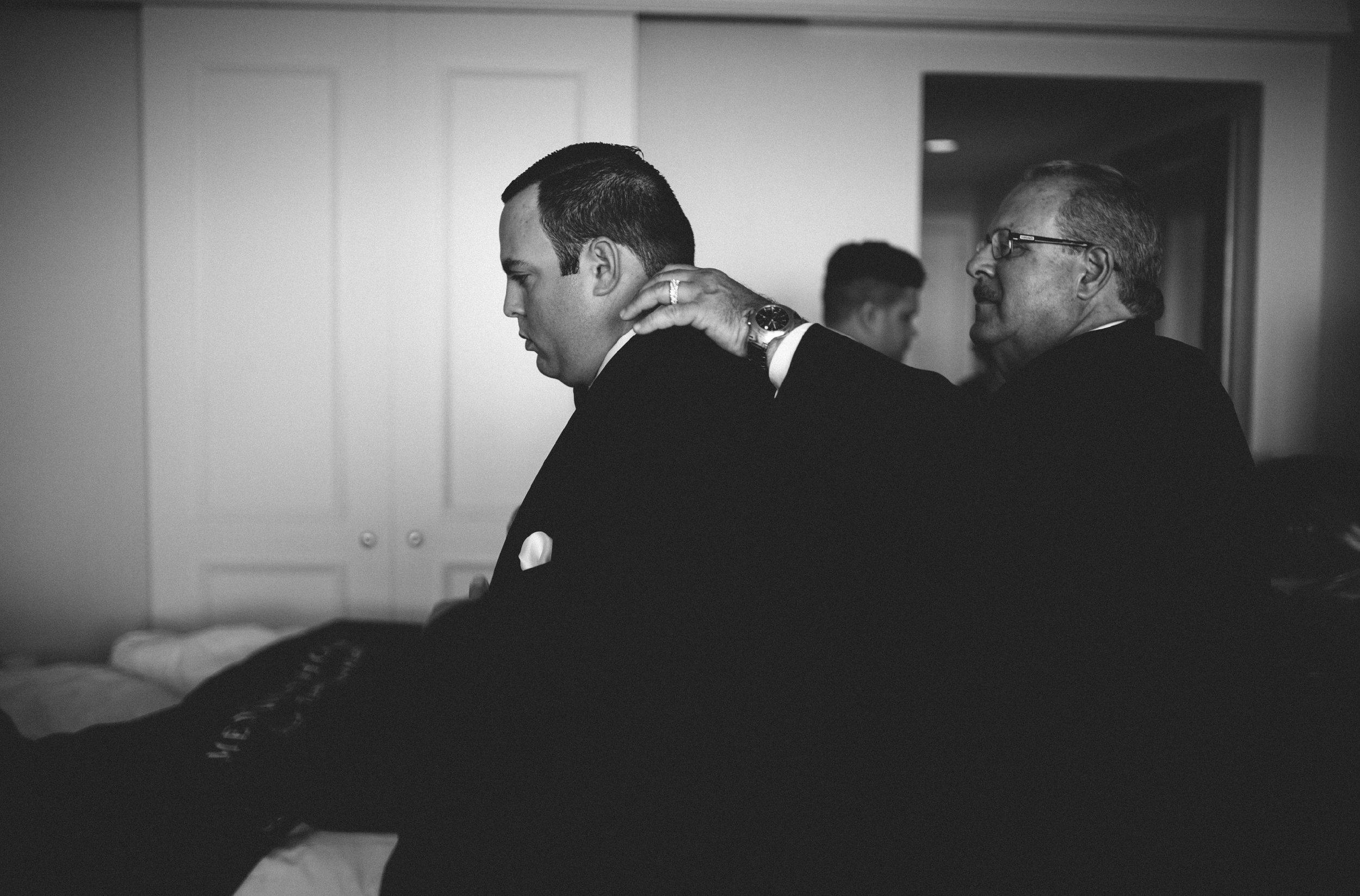 Marelys + Oscar Spanish Monastery Wedding22.jpg