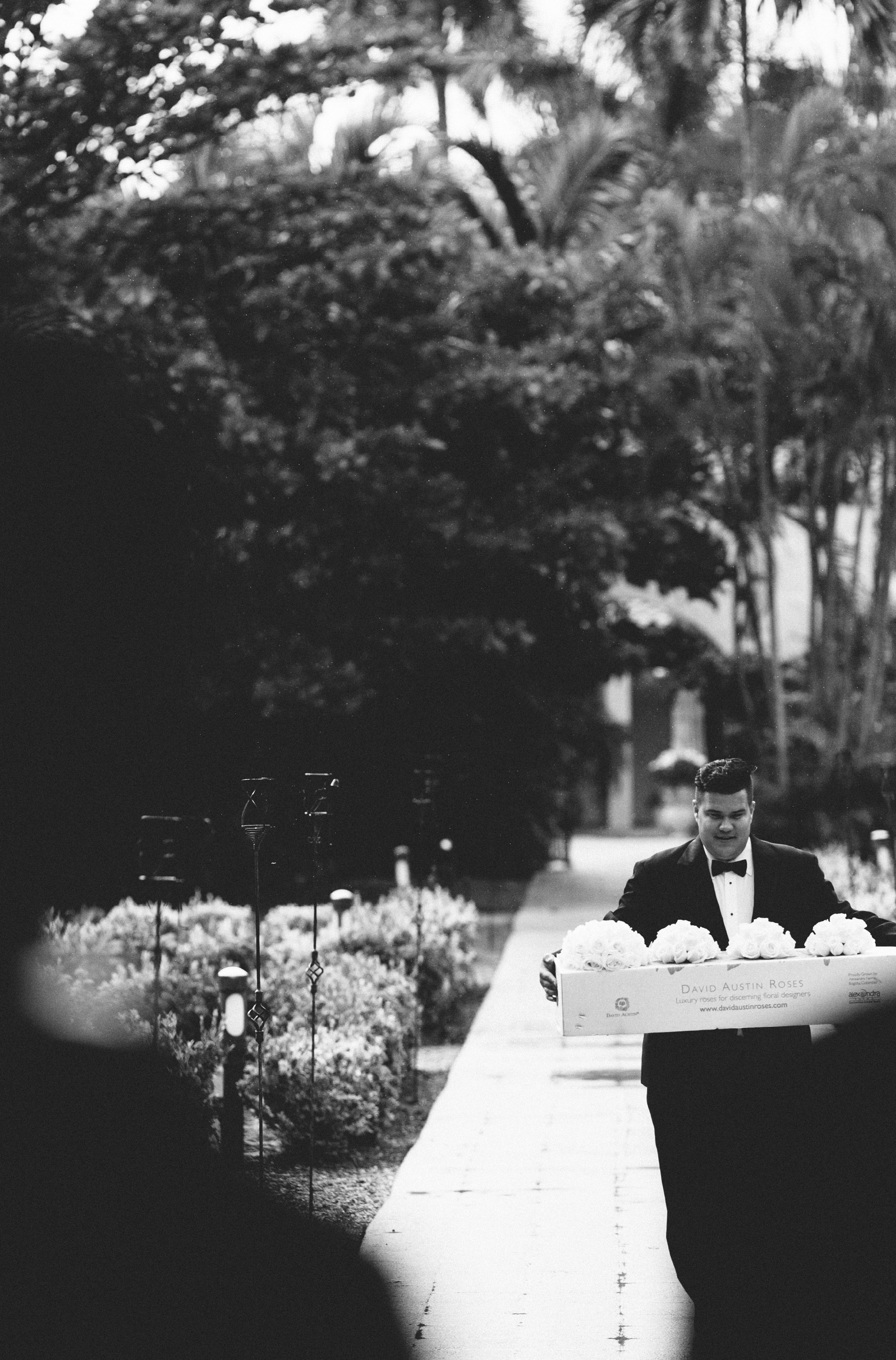 Marelys + Oscar Spanish Monastery Wedding27.jpg