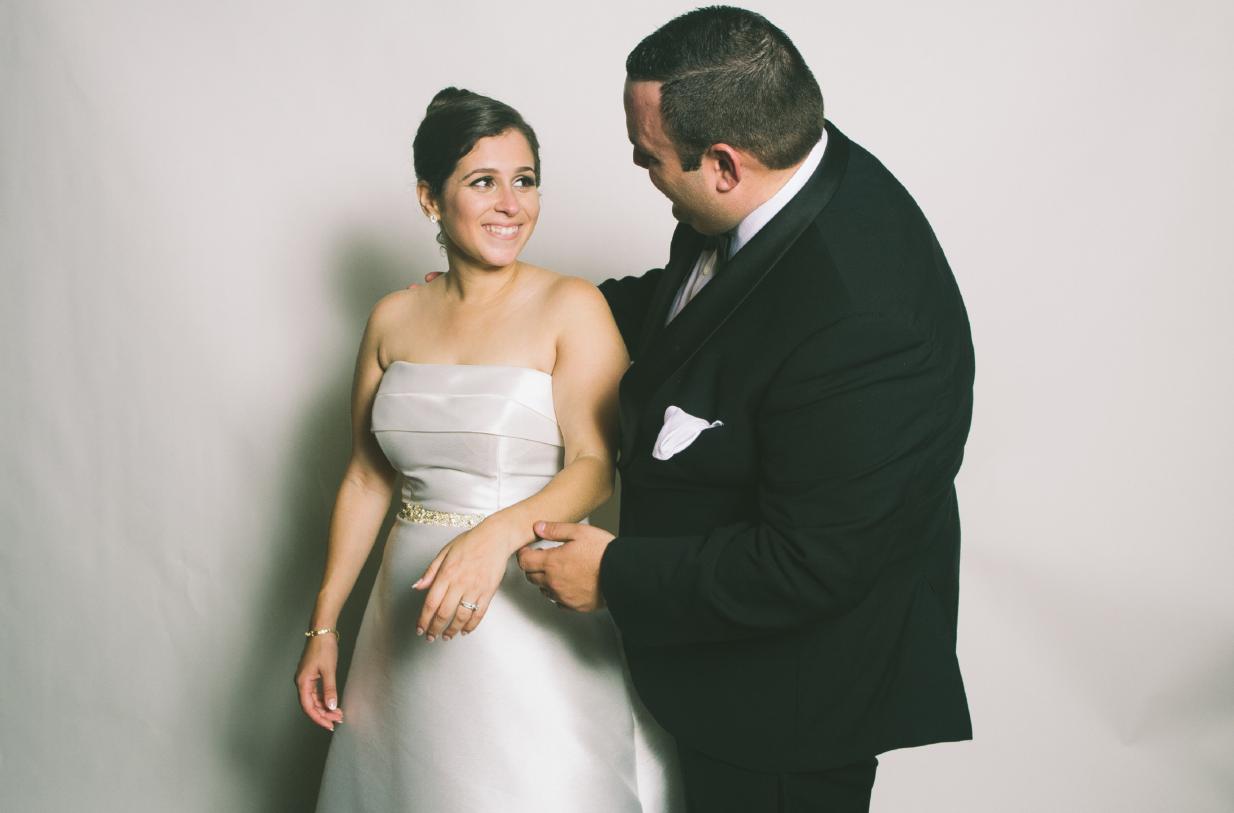 Marelys + Oscar Wedding Wackybooth Photobooth38.jpg