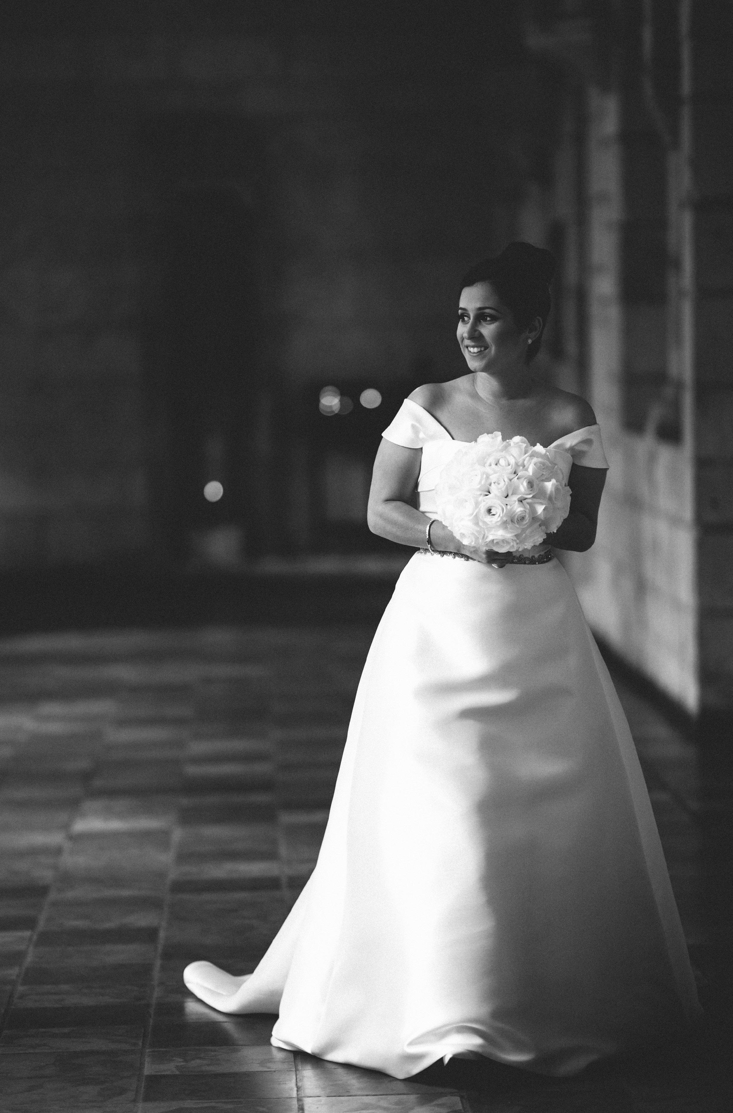 Marelys + Oscar Spanish Monastery Wedding29.jpg
