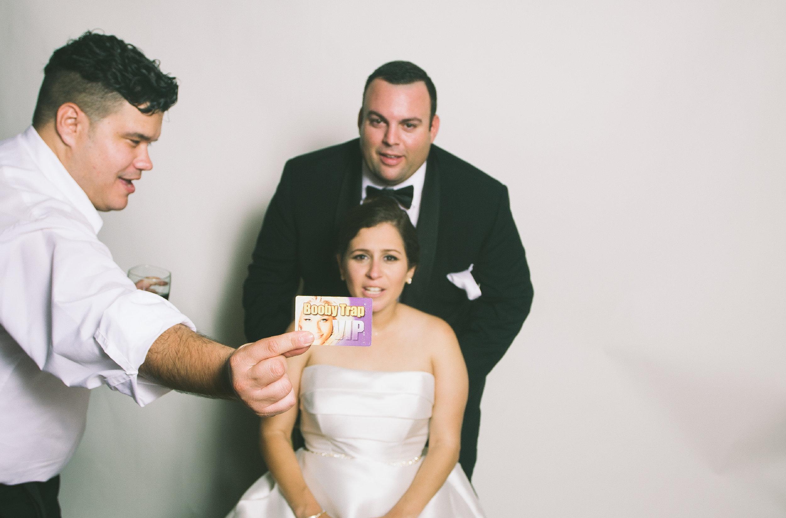 Marelys + Oscar Wedding Wackybooth Photobooth41.jpg