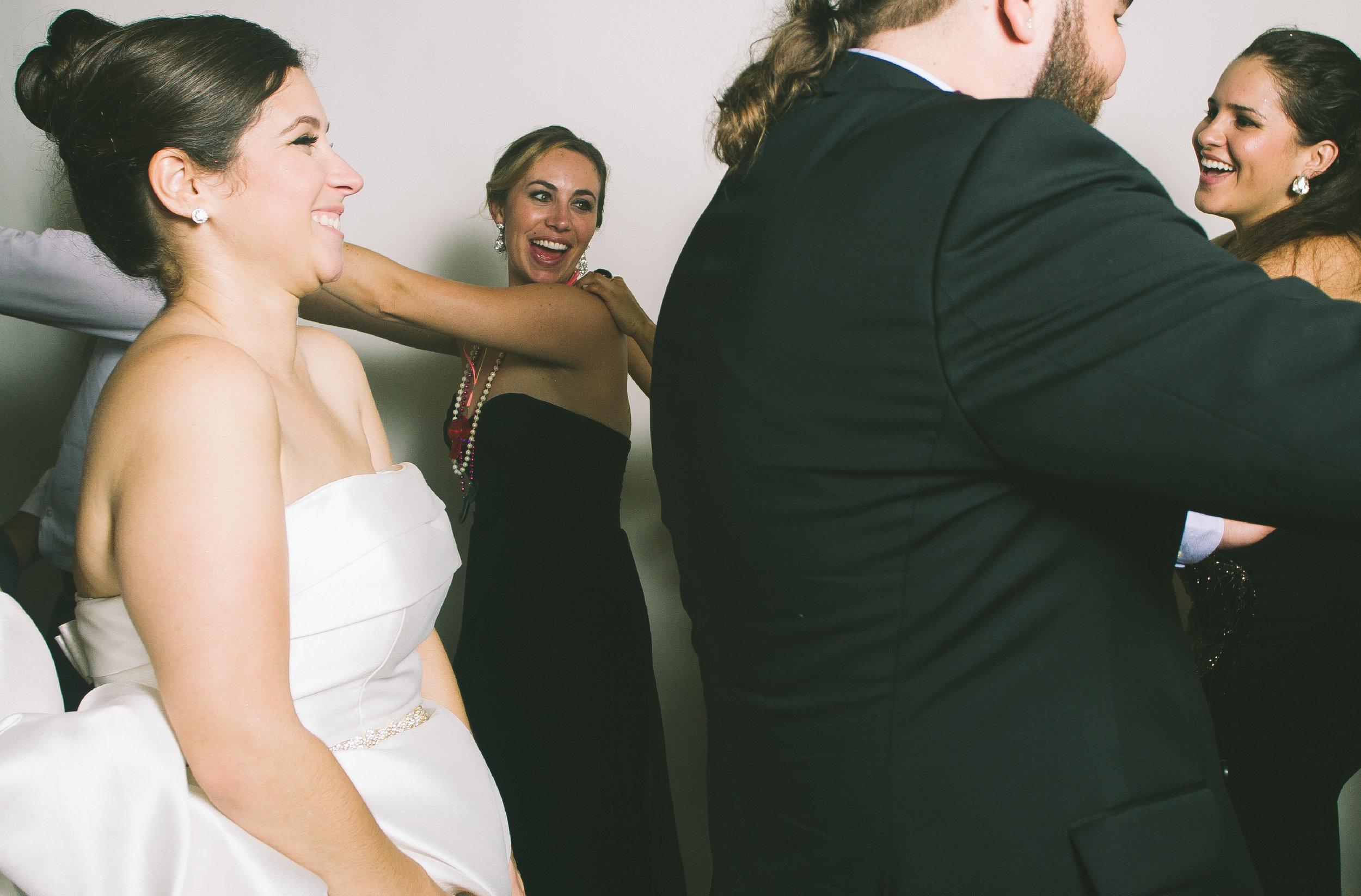 Marelys + Oscar Wedding Wackybooth Photobooth44.jpg