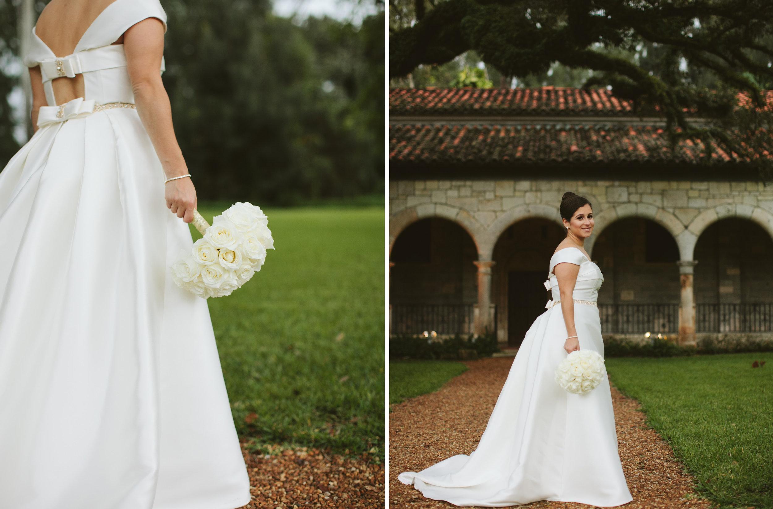 Marelys + Oscar Spanish Monastery Wedding39.jpg
