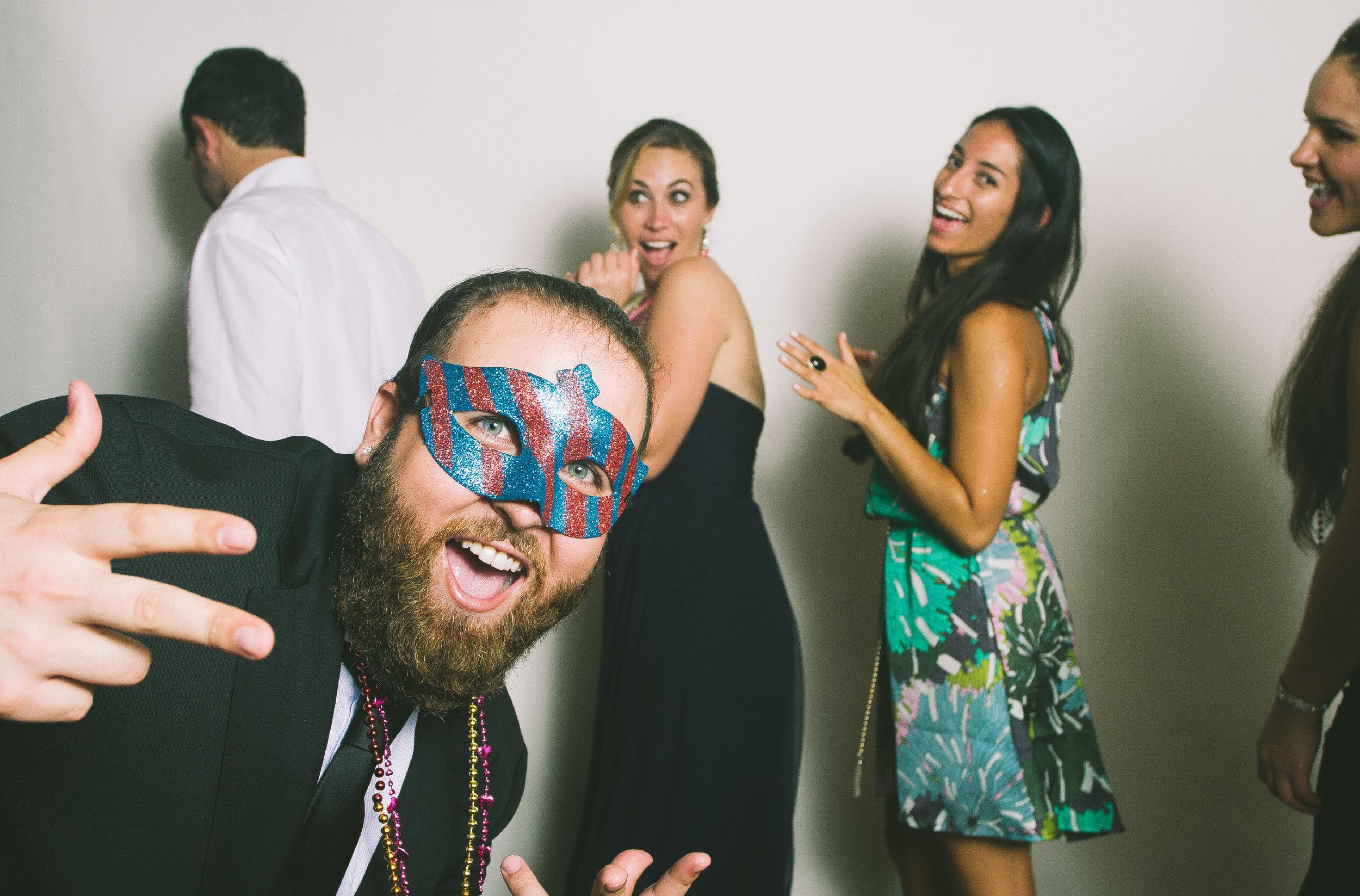 Marelys + Oscar Wedding Wackybooth Photobooth45.jpg