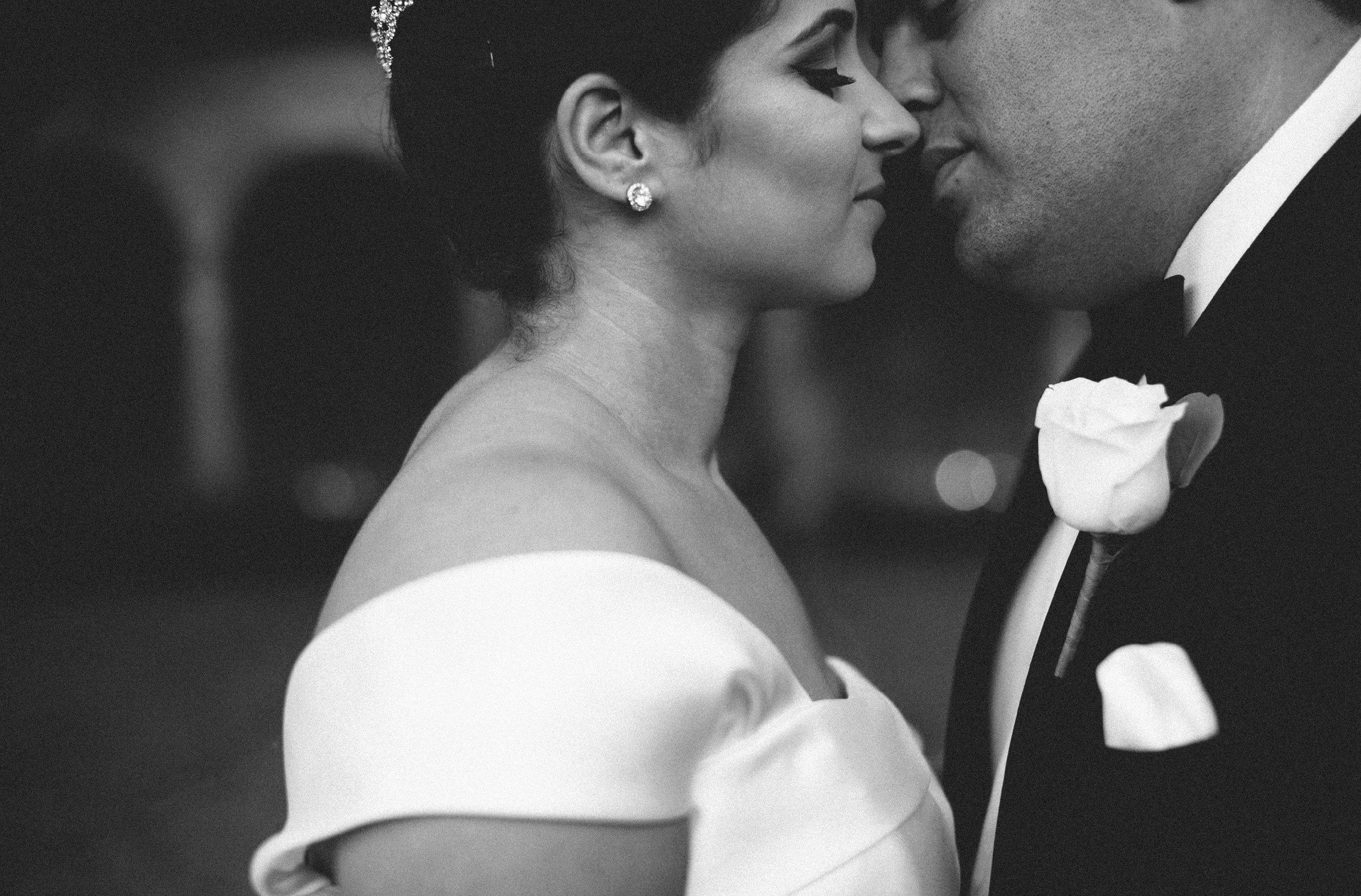 Marelys + Oscar Spanish Monastery Wedding40.jpg