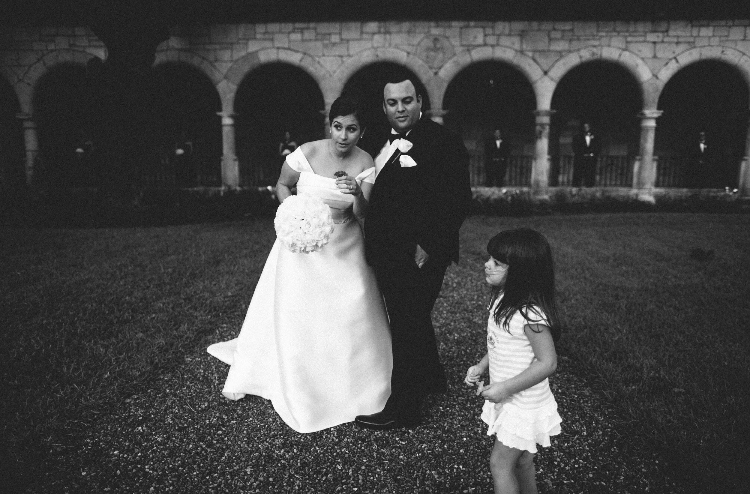 Marelys + Oscar Spanish Monastery Wedding38.jpg