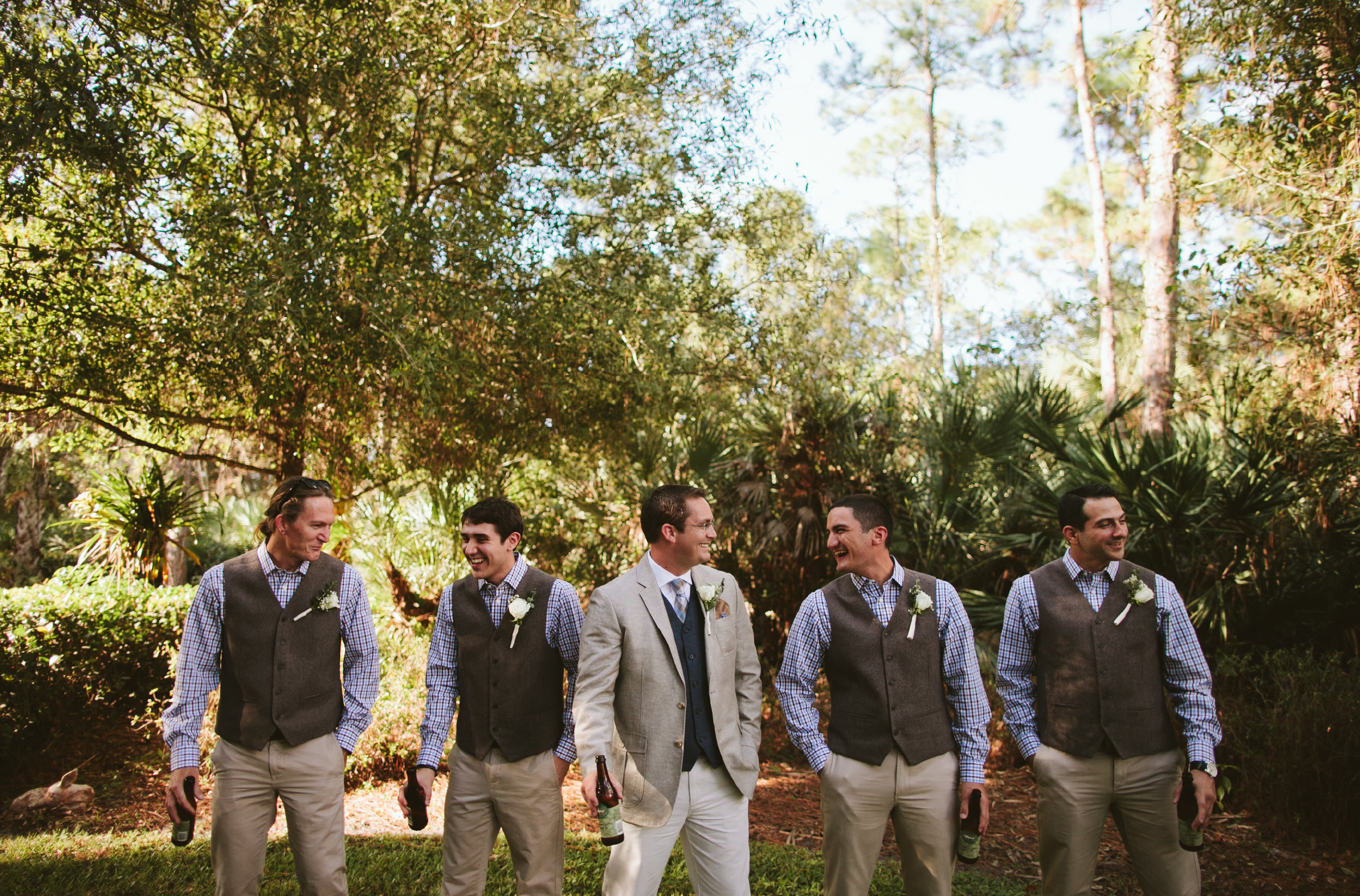 Nicki + Christopher Loxahatchee Backyard Wedding28.jpg