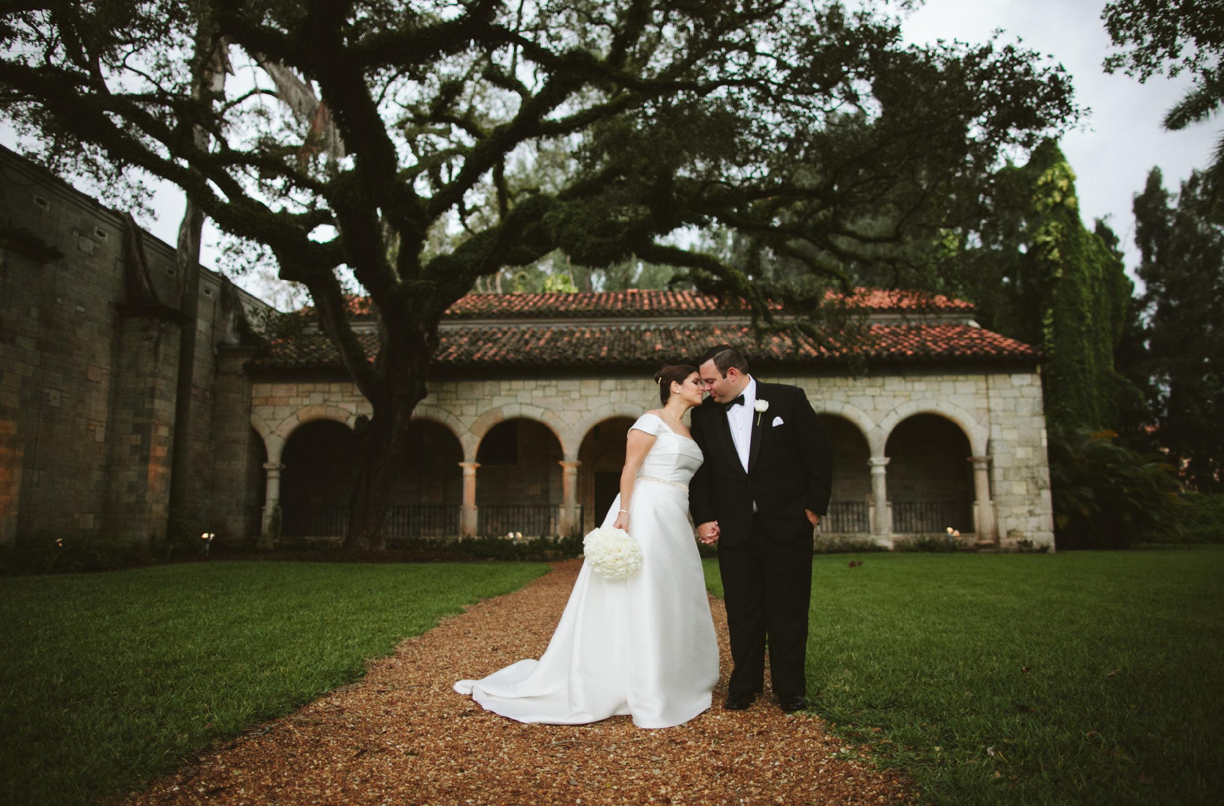Marelys + Oscar Spanish Monastery Wedding41.jpg