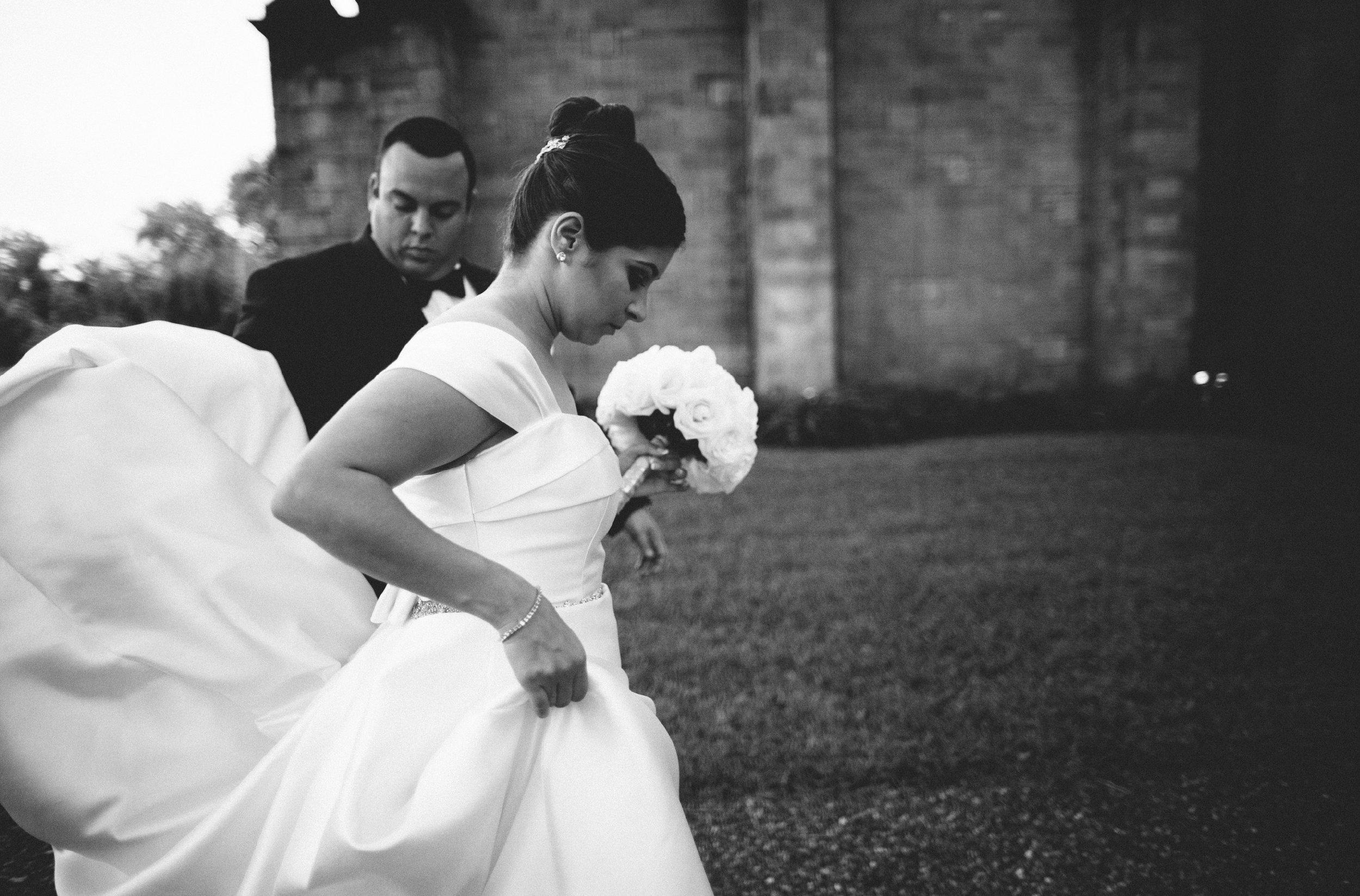 Marelys + Oscar Spanish Monastery Wedding42.jpg