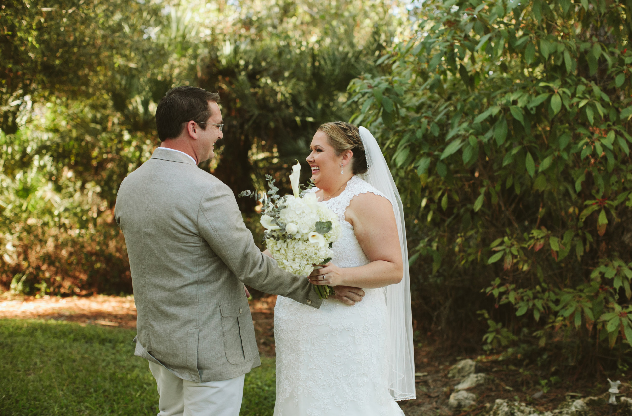 Nicki + Christopher Loxahatchee Backyard Wedding30.jpg