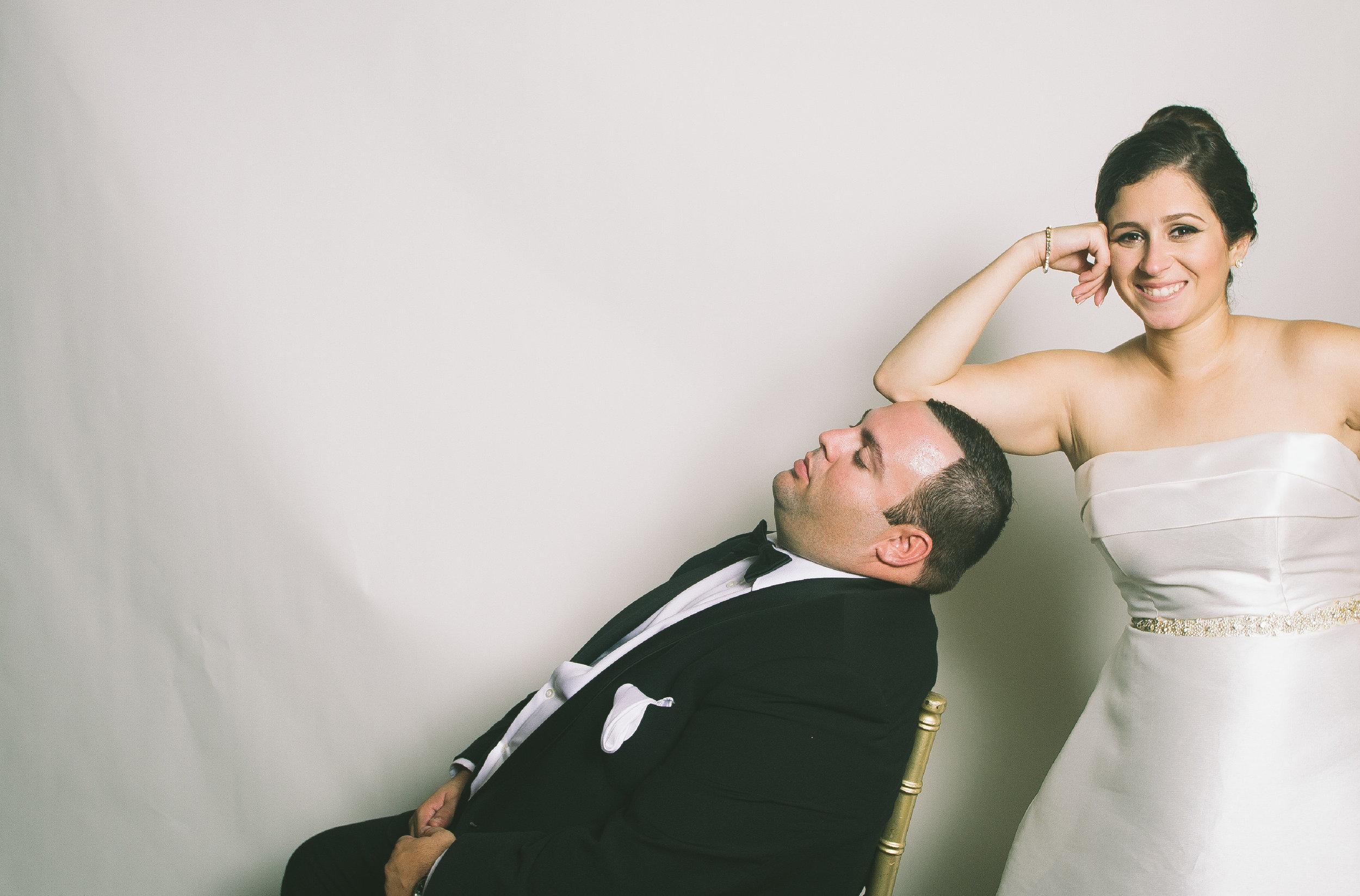 Marelys + Oscar Wedding Wackybooth Photobooth47.jpg