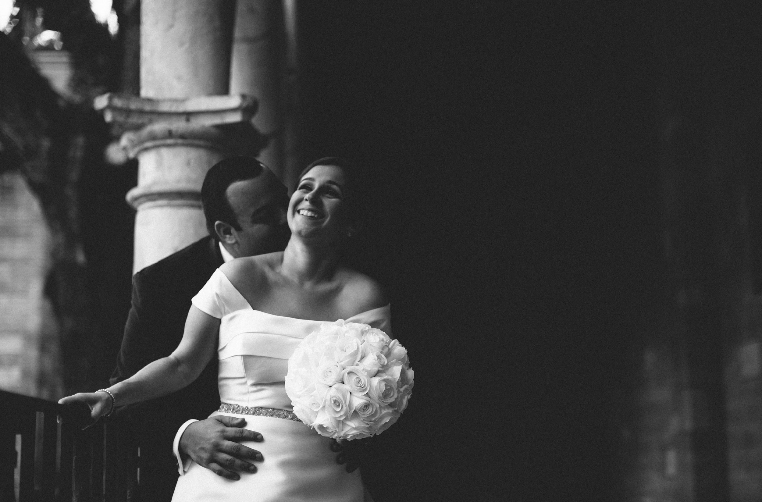 Marelys + Oscar Spanish Monastery Wedding44.jpg