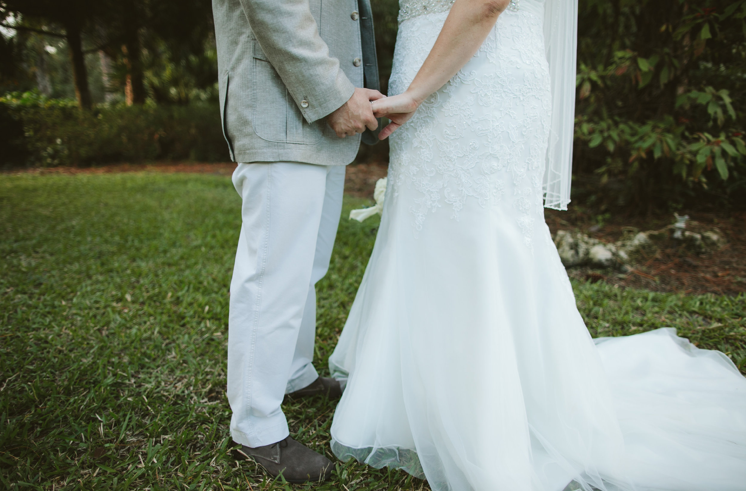 Nicki + Christopher Loxahatchee Backyard Wedding32.jpg