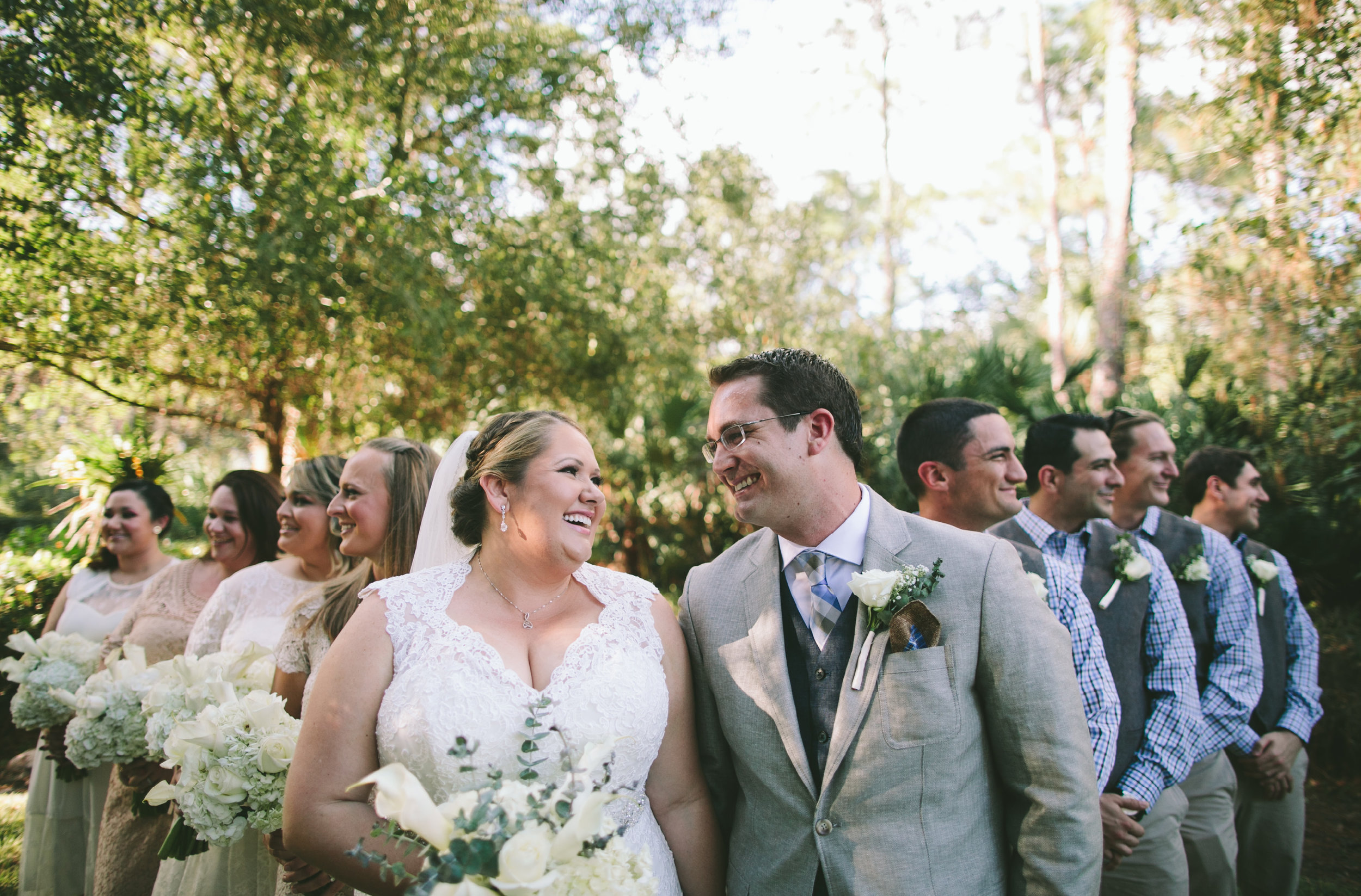 Nicki + Christopher Loxahatchee Backyard Wedding33.jpg