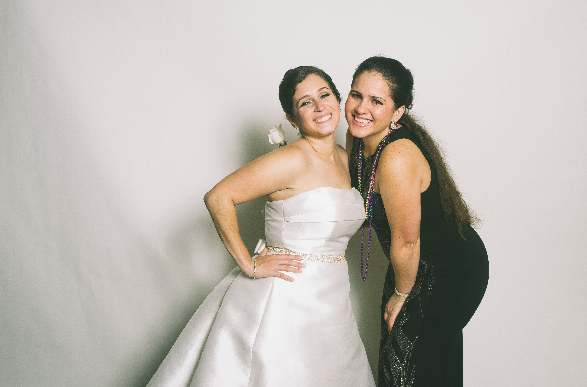 Marelys + Oscar Wedding Wackybooth Photobooth48.jpg