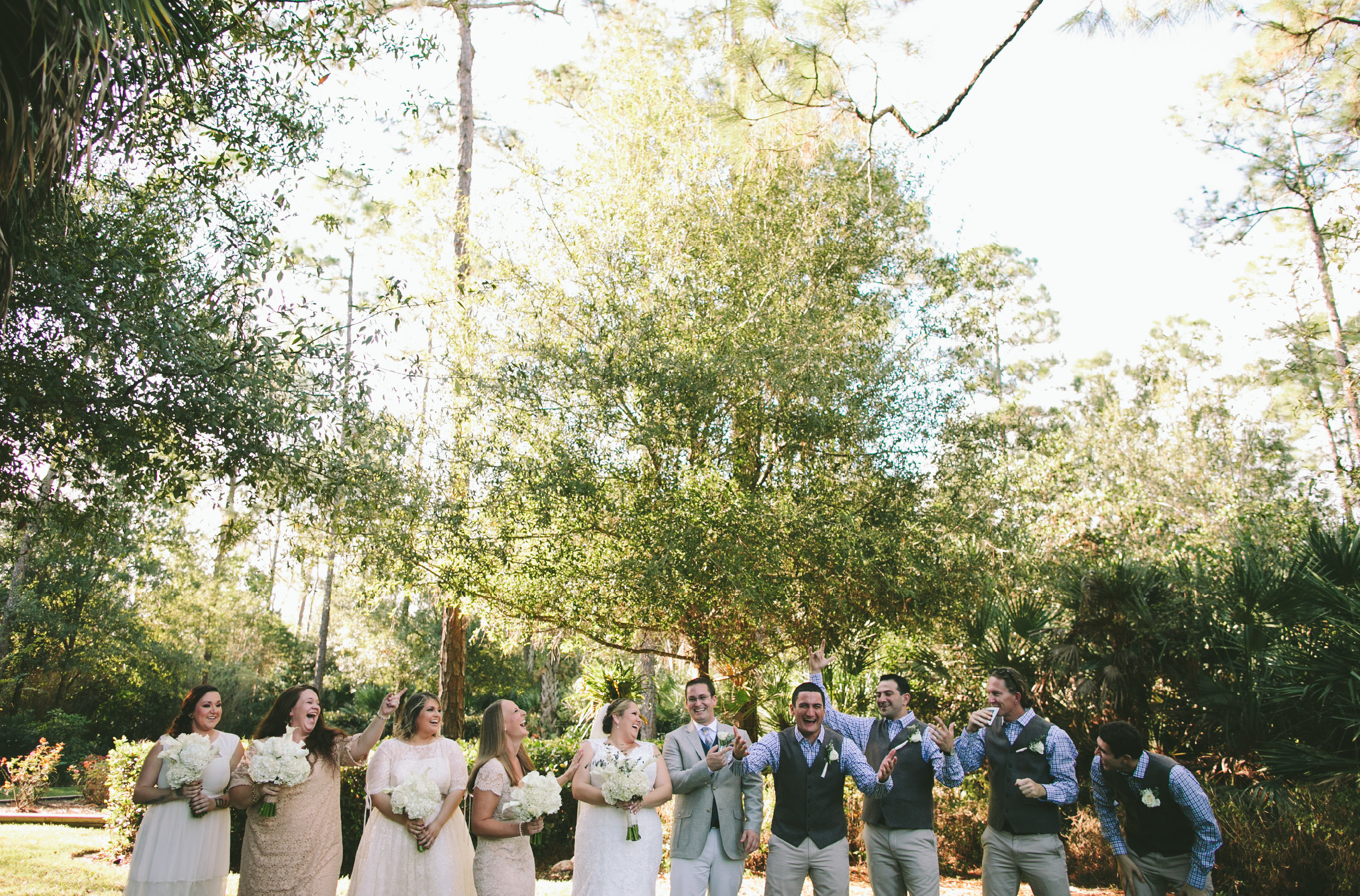 Nicki + Christopher Loxahatchee Backyard Wedding36.jpg