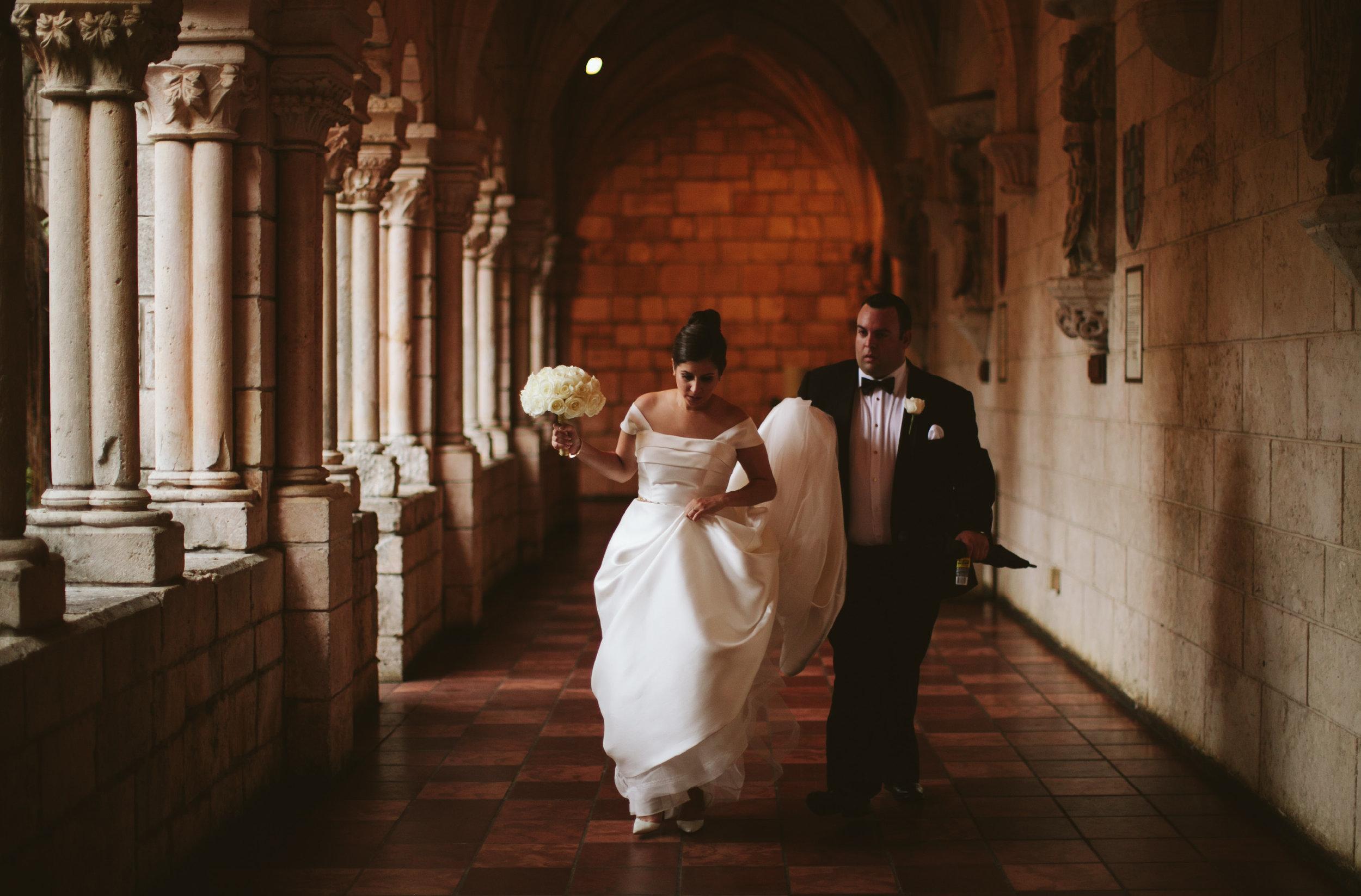 Marelys + Oscar Spanish Monastery Wedding47.jpg