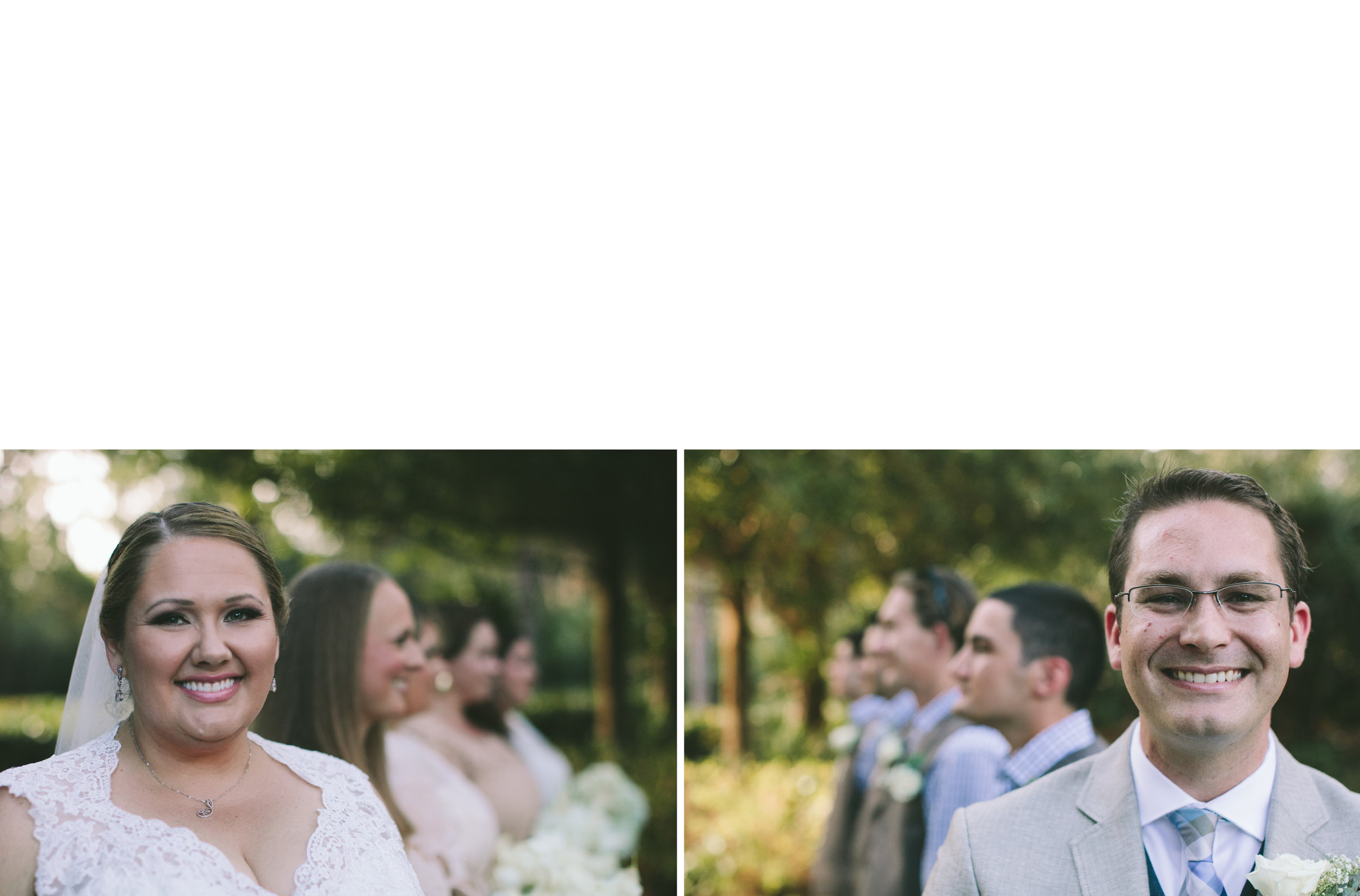 Nicki + Christopher Loxahatchee Backyard Wedding37.jpg