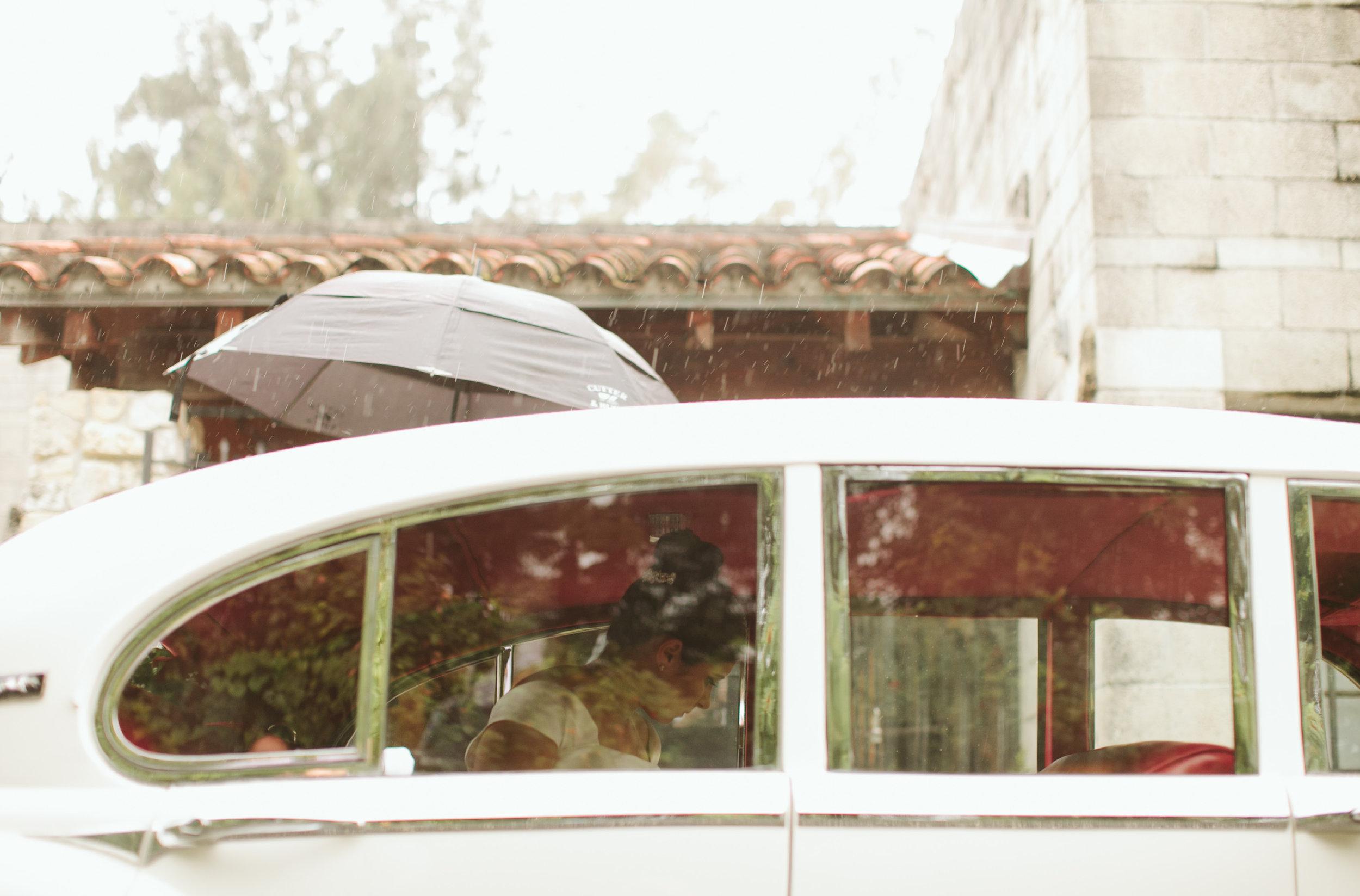 Marelys + Oscar Spanish Monastery Wedding49.jpg