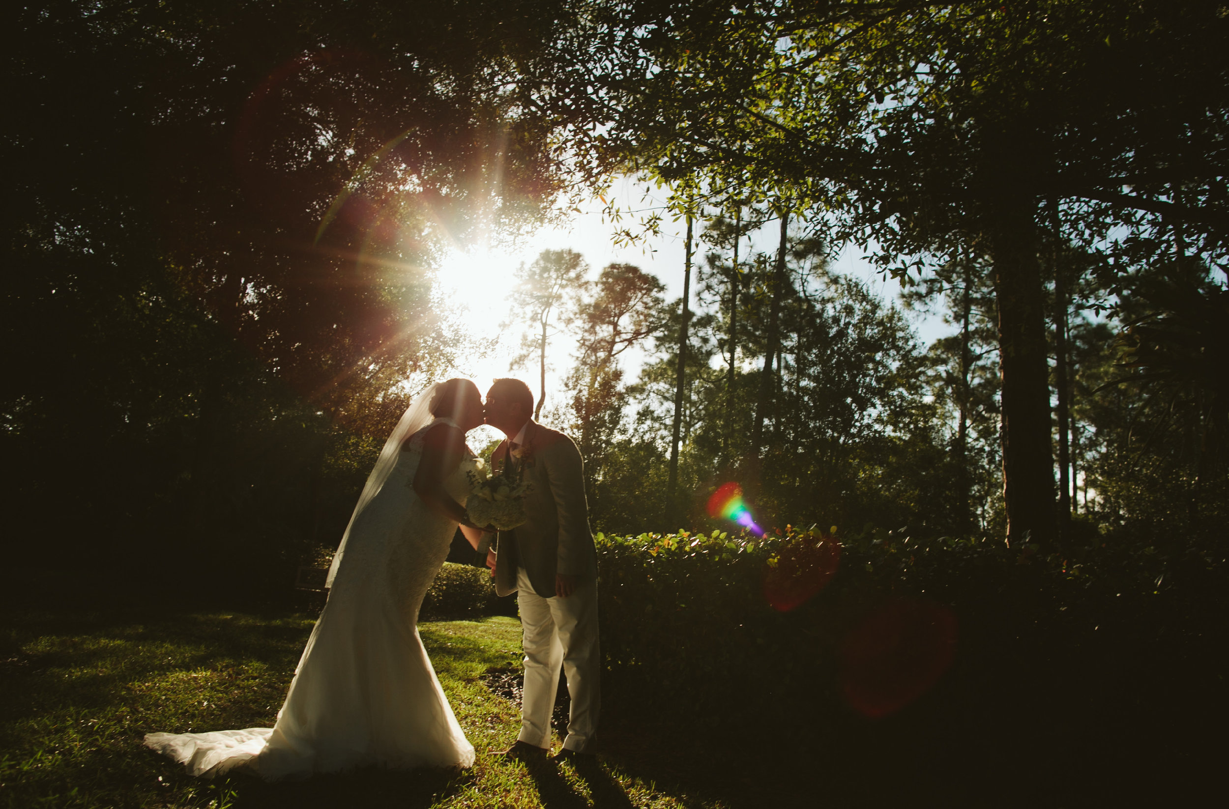 Nicki + Christopher Loxahatchee Backyard Wedding39.jpg