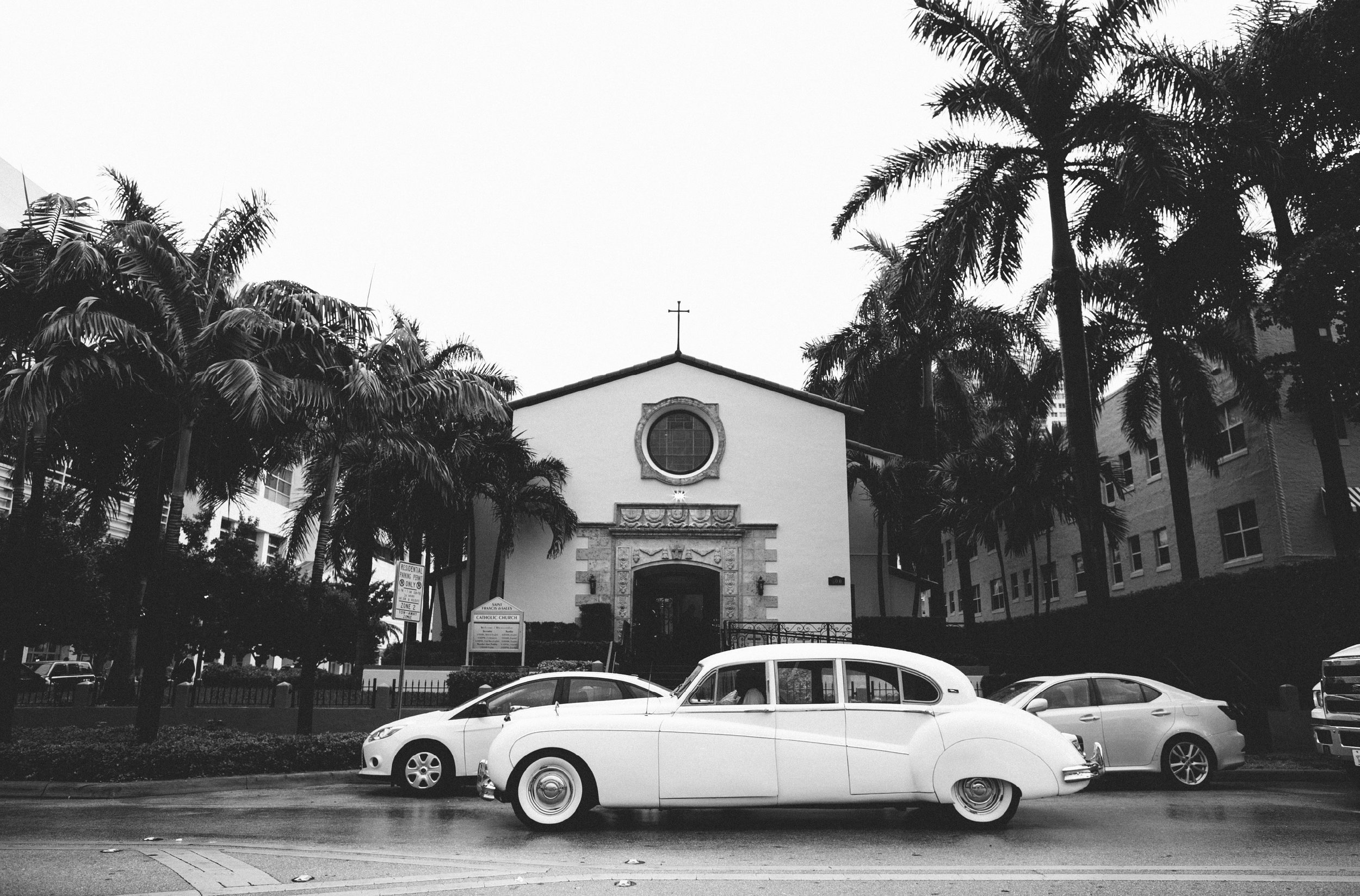 Marelys + Oscar Spanish Monastery Wedding50.jpg