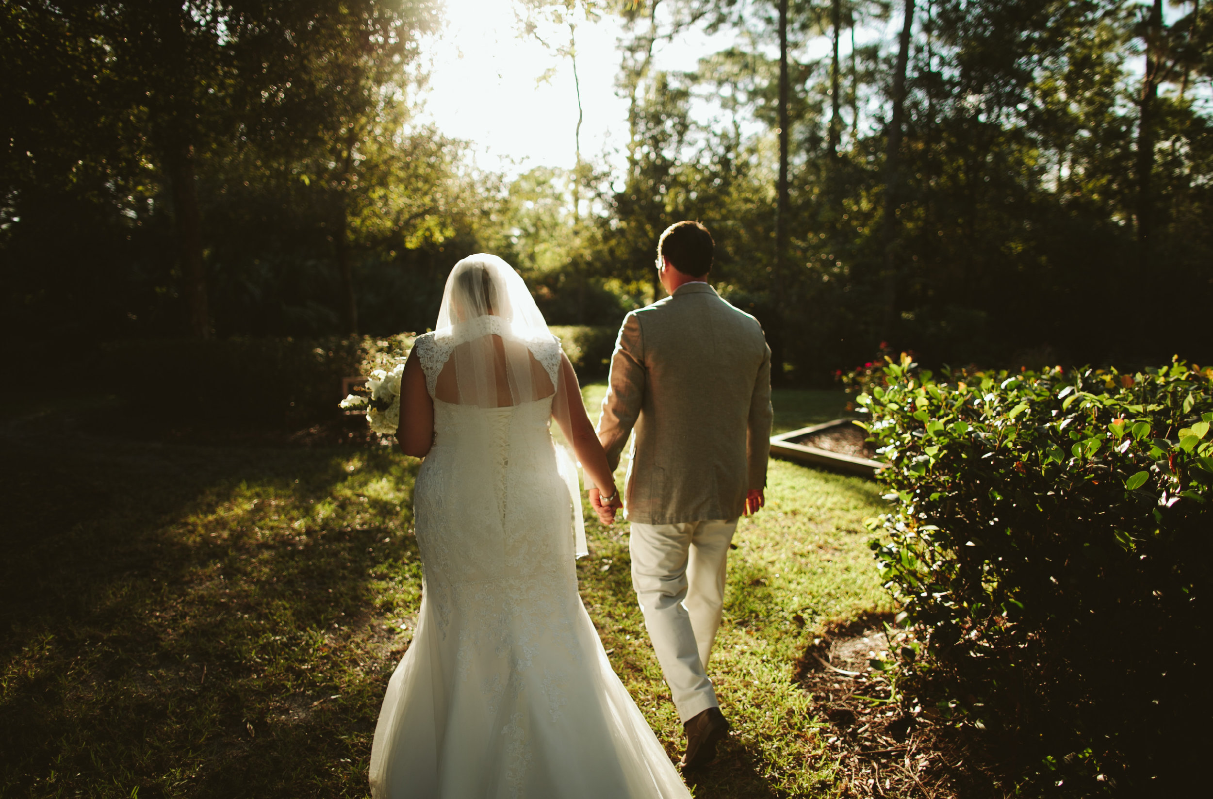 Nicki + Christopher Loxahatchee Backyard Wedding40.jpg