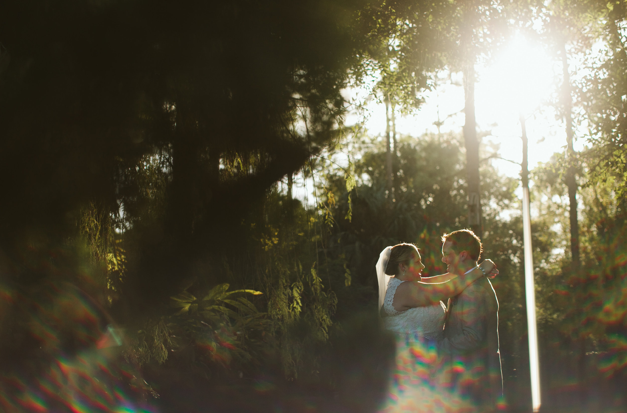 Nicki + Christopher Loxahatchee Backyard Wedding47.jpg