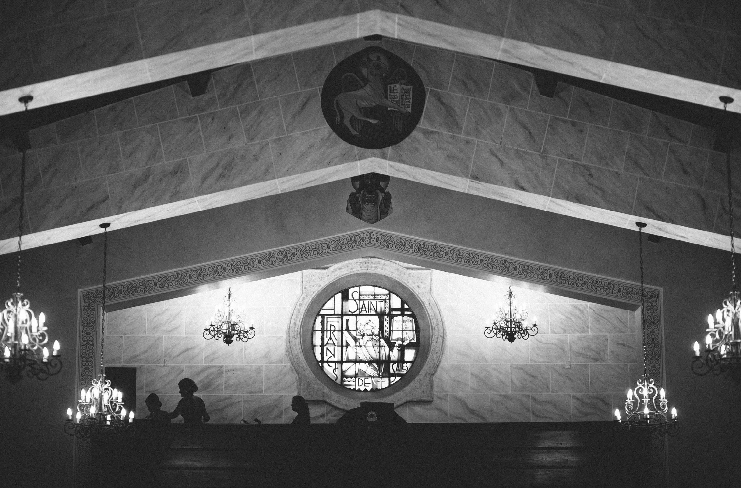 Marelys + Oscar Spanish Monastery Wedding59.jpg