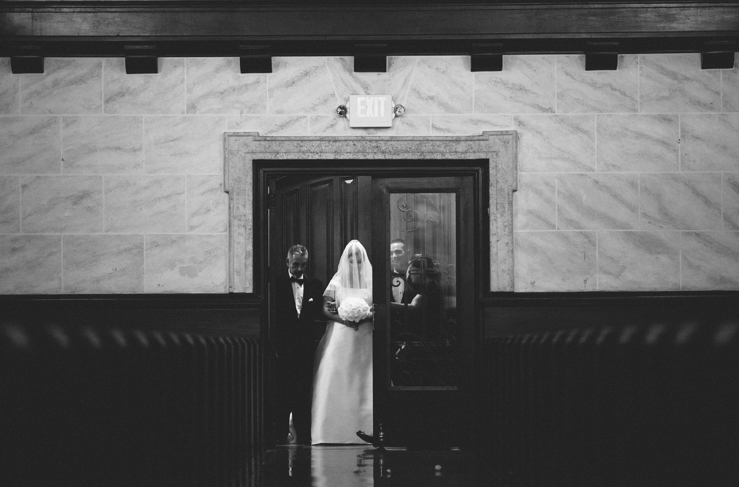 Marelys + Oscar Spanish Monastery Wedding61.jpg