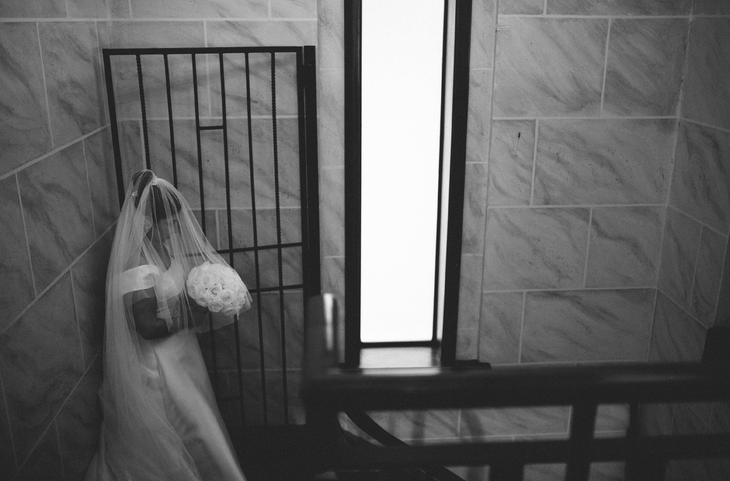 Marelys + Oscar Spanish Monastery Wedding60.jpg