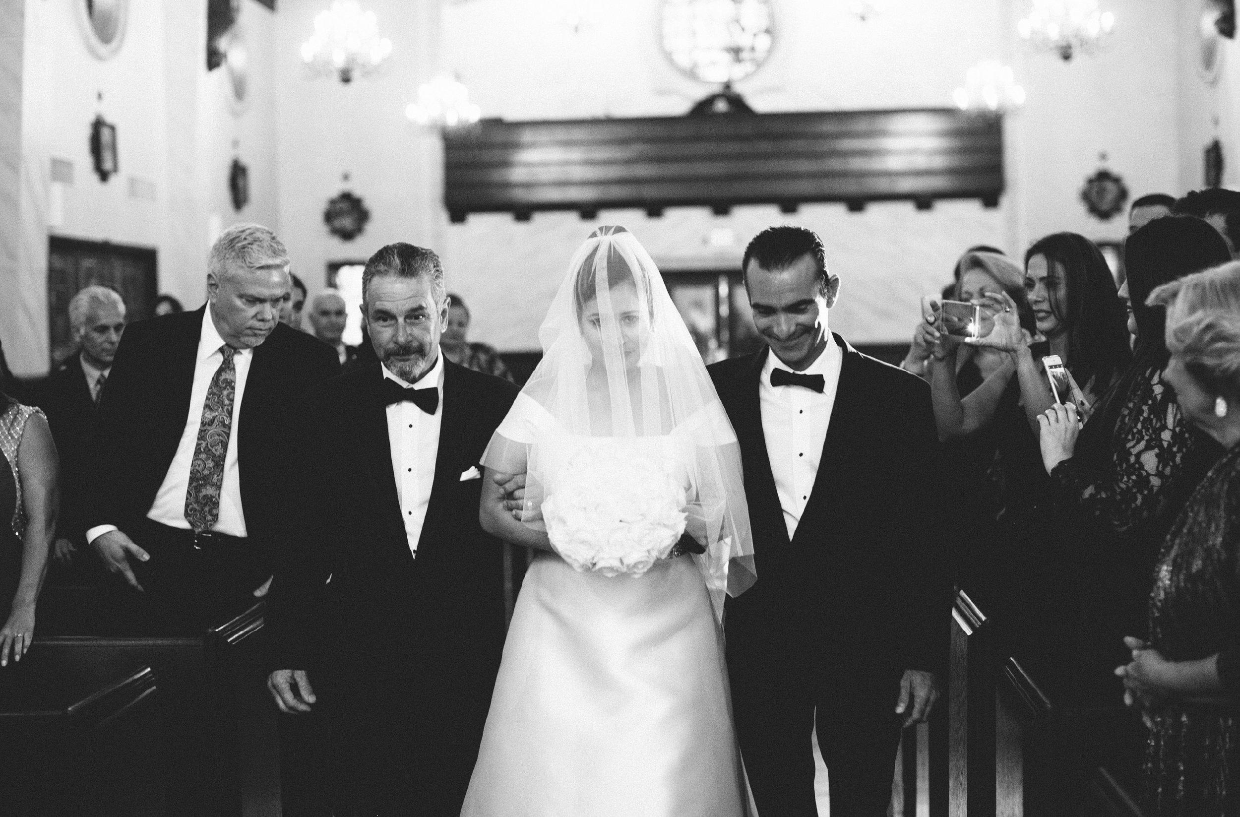Marelys + Oscar Spanish Monastery Wedding64.jpg