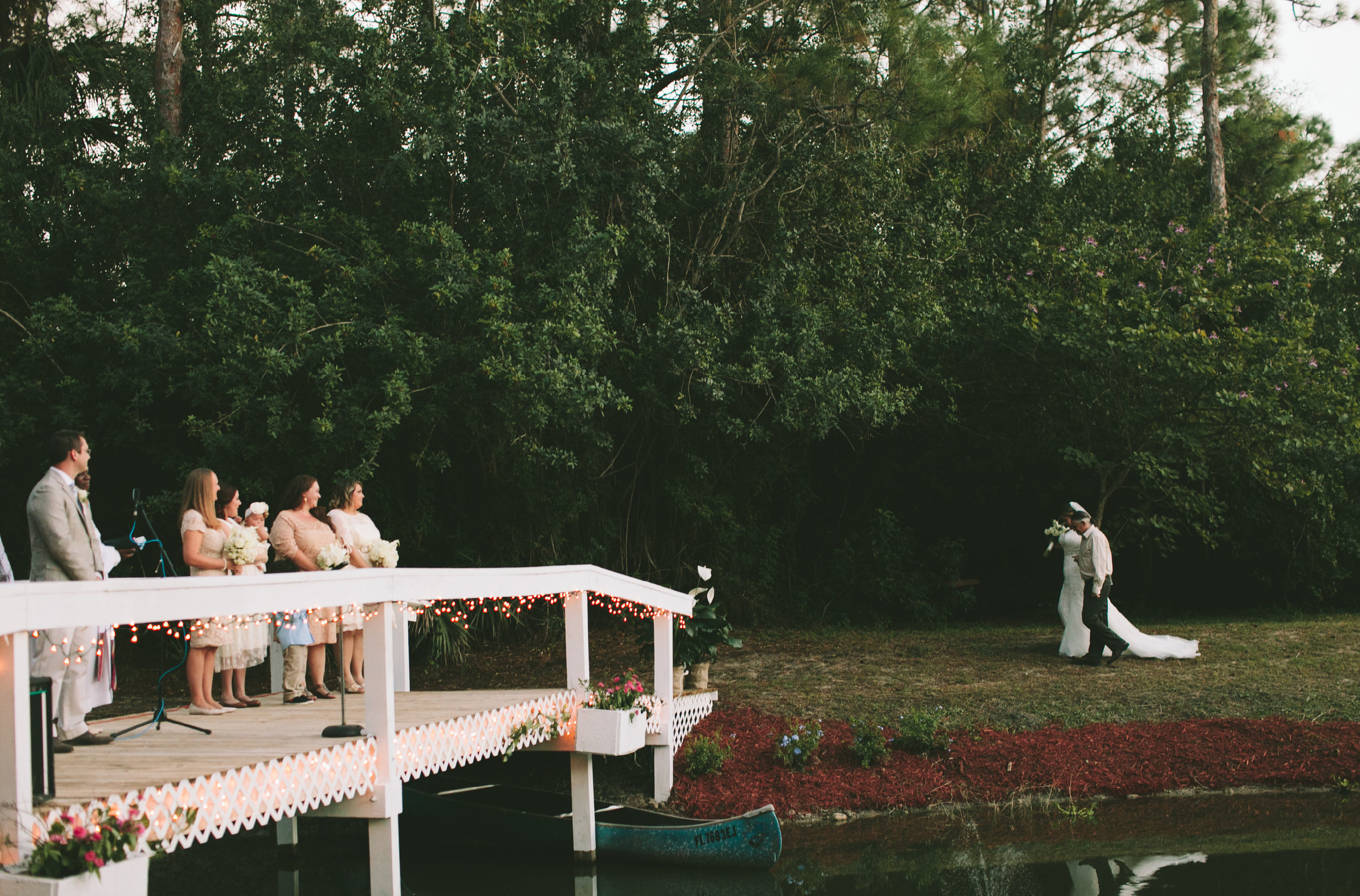 Nicki + Christopher Loxahatchee Backyard Wedding56.jpg