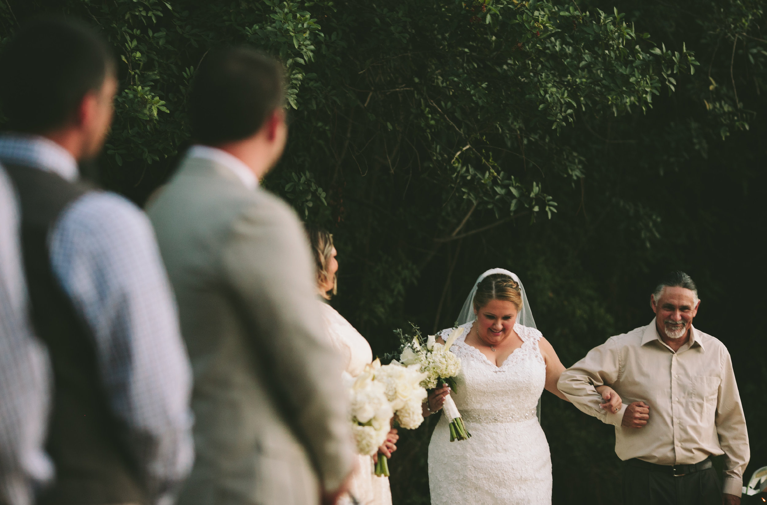 Nicki + Christopher Loxahatchee Backyard Wedding58.jpg