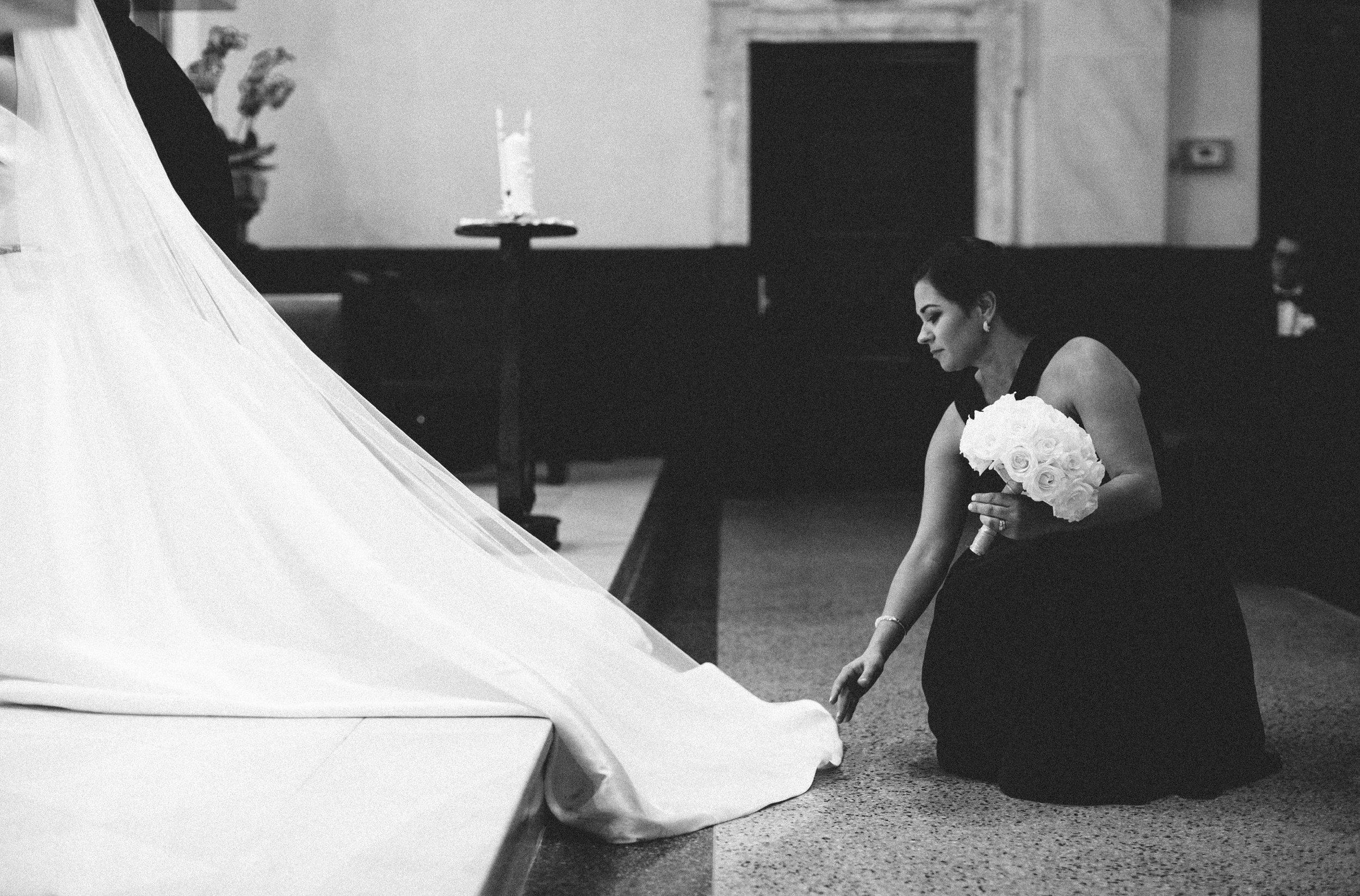 Marelys + Oscar Spanish Monastery Wedding67.jpg