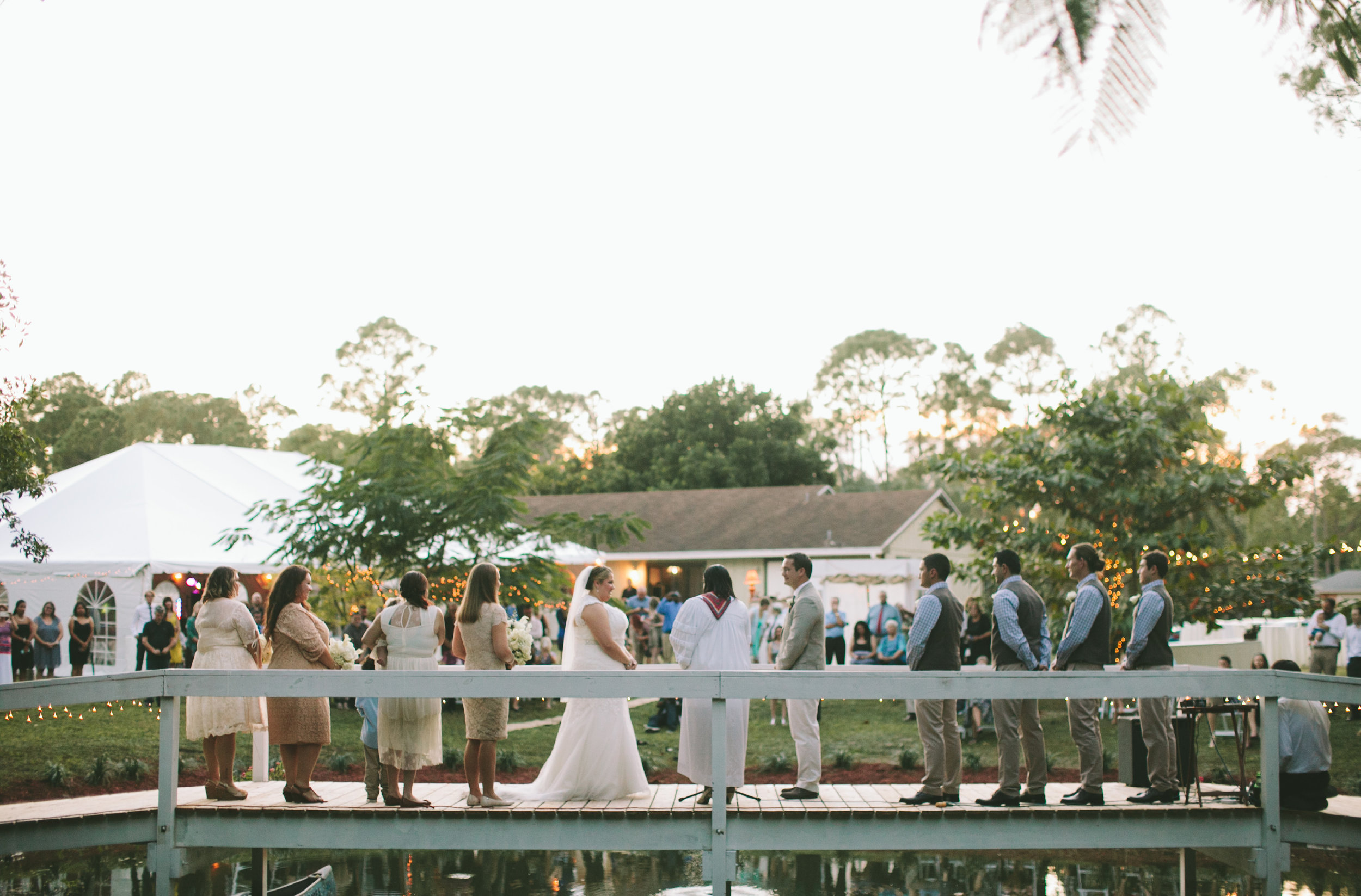 Nicki + Christopher Loxahatchee Backyard Wedding59.jpg