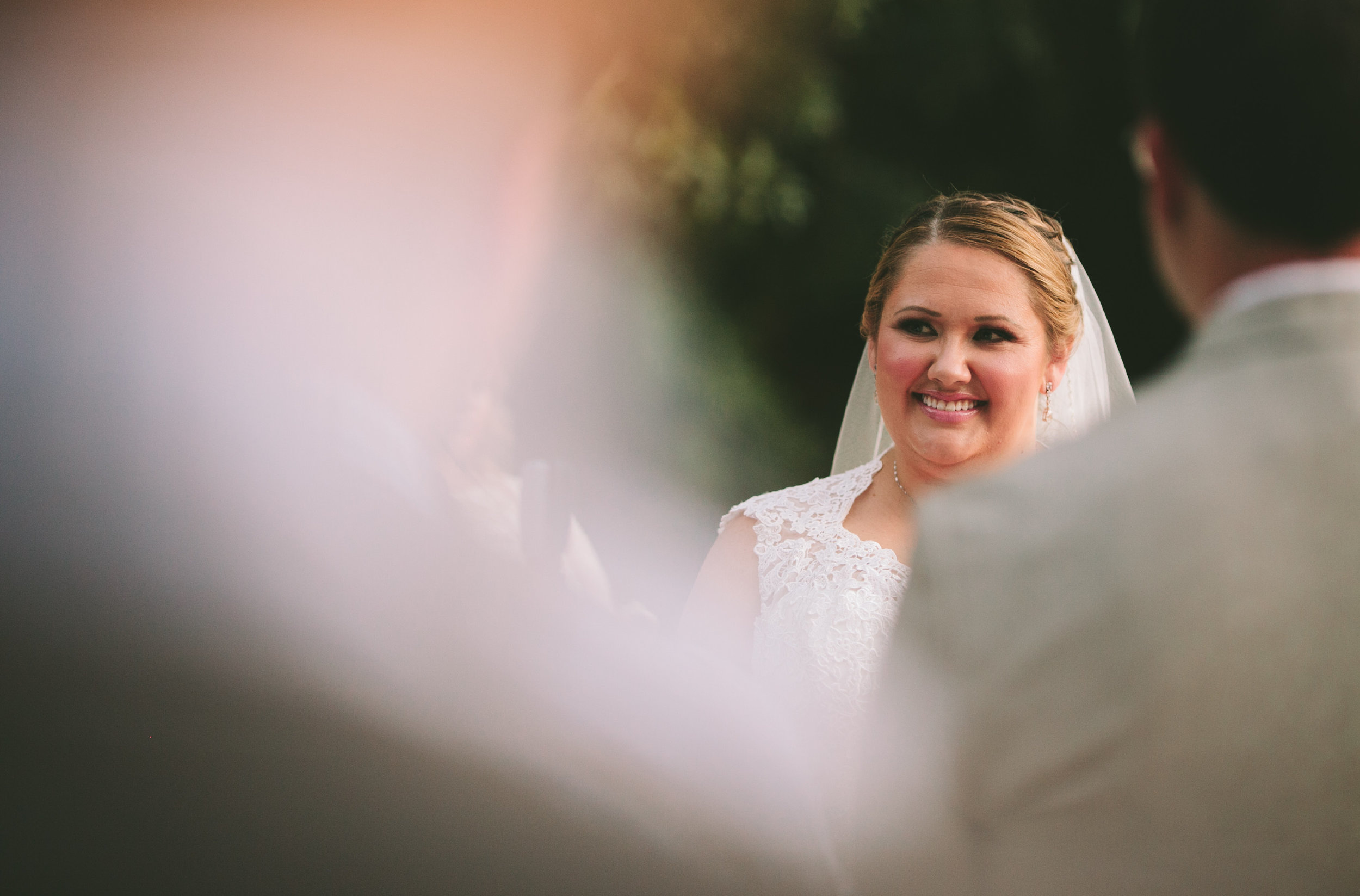 Nicki + Christopher Loxahatchee Backyard Wedding60.jpg