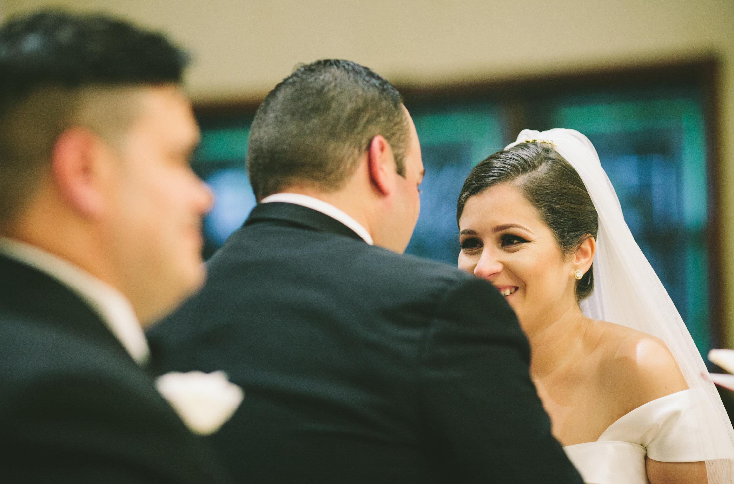 Marelys + Oscar Spanish Monastery Wedding71.jpg
