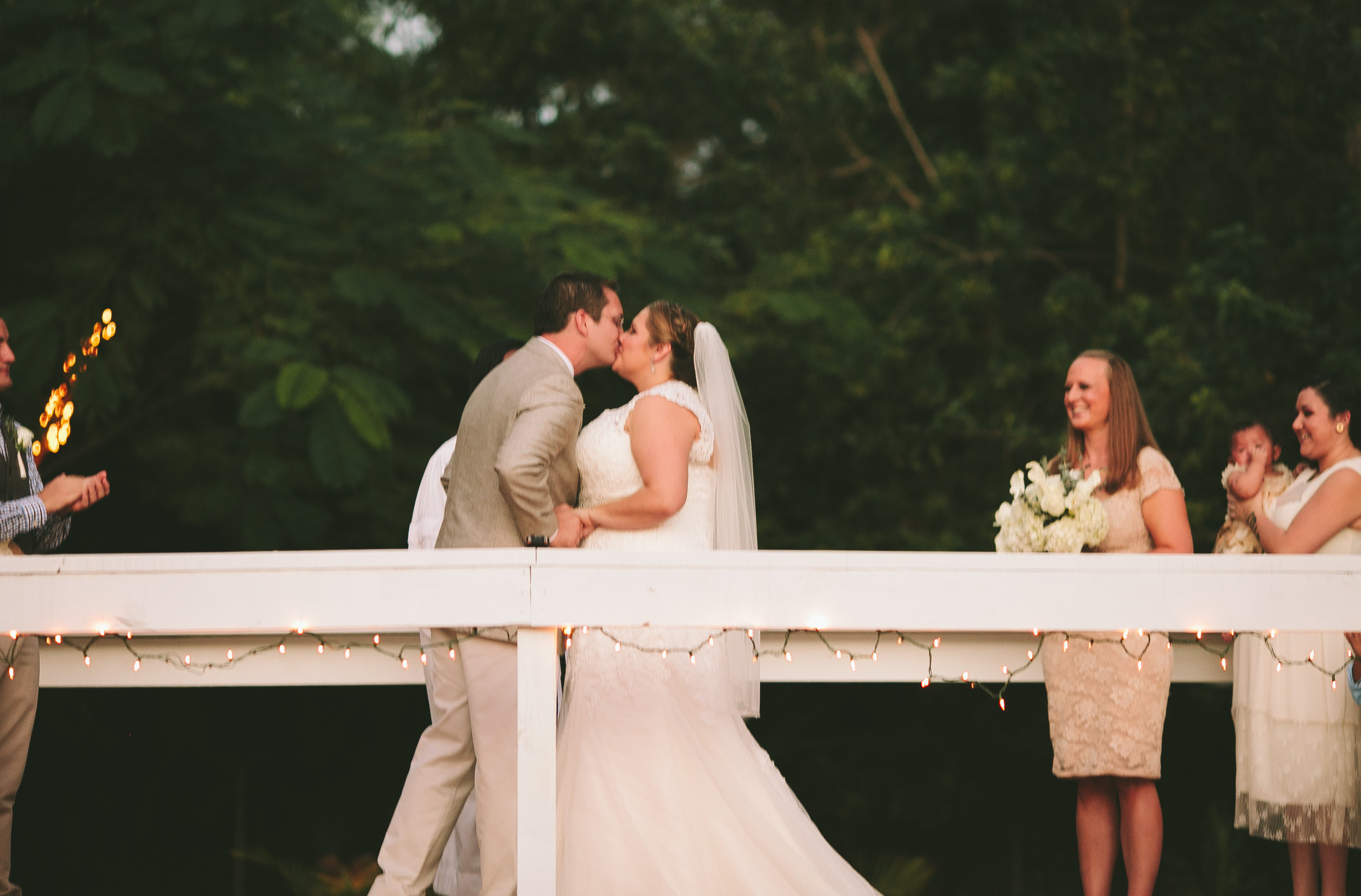 Nicki + Christopher Loxahatchee Backyard Wedding65.jpg