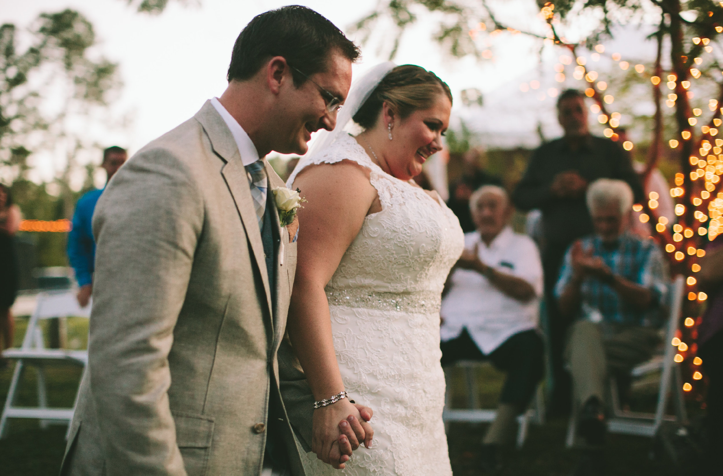 Nicki + Christopher Loxahatchee Backyard Wedding67.jpg