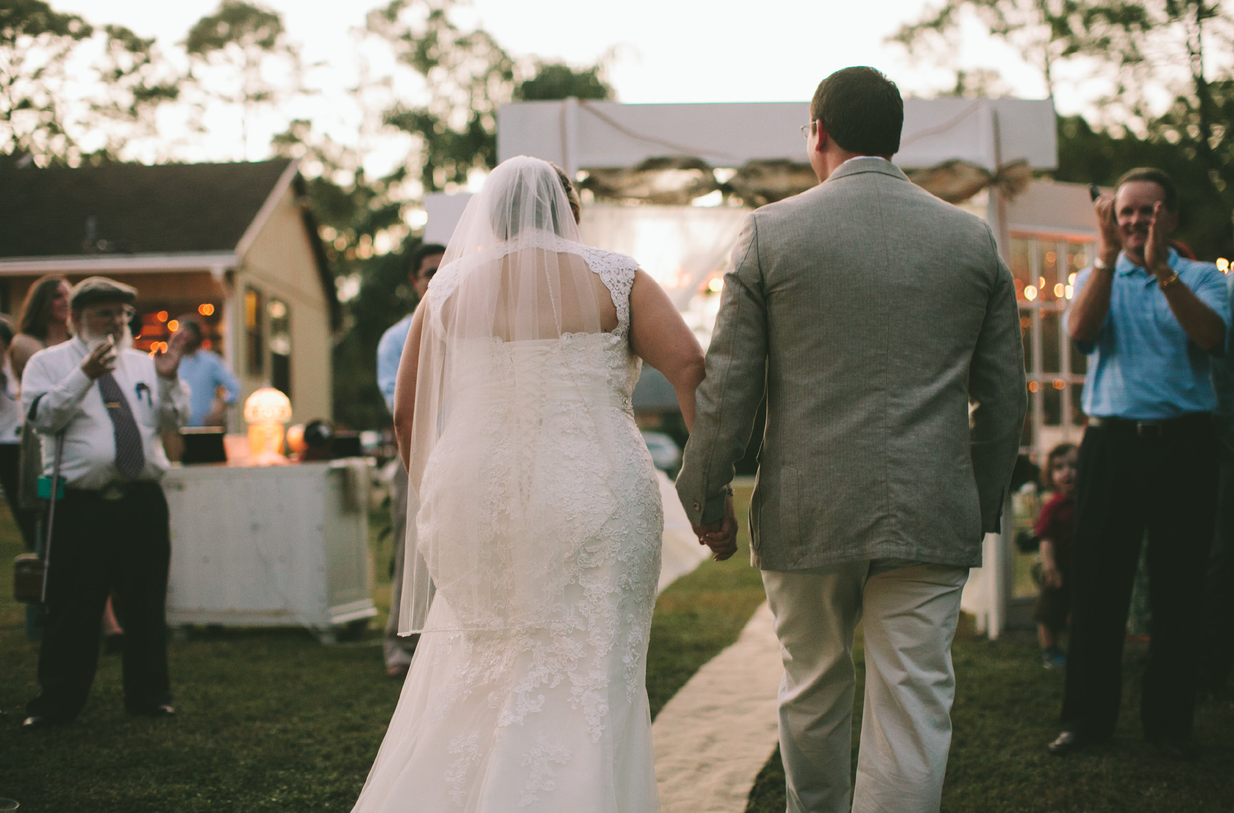 Nicki + Christopher Loxahatchee Backyard Wedding68.jpg