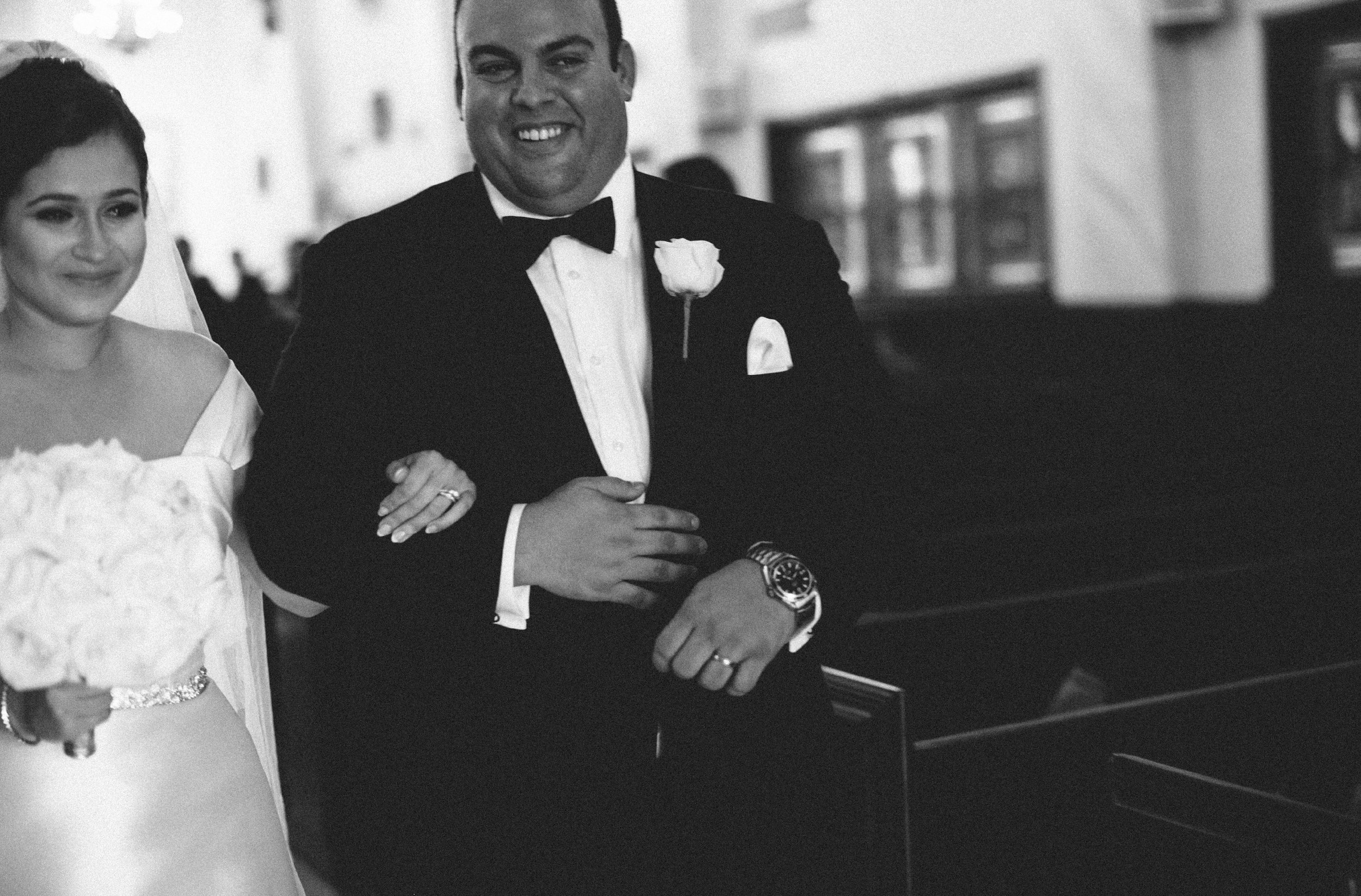 Marelys + Oscar Spanish Monastery Wedding79.jpg