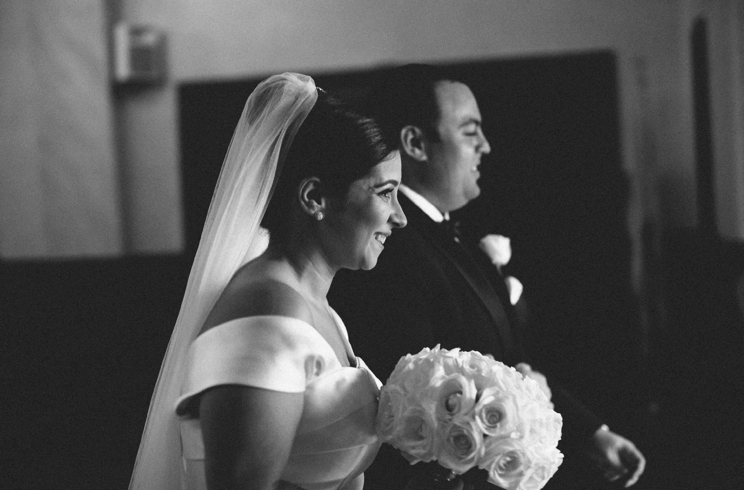 Marelys + Oscar Spanish Monastery Wedding80.jpg