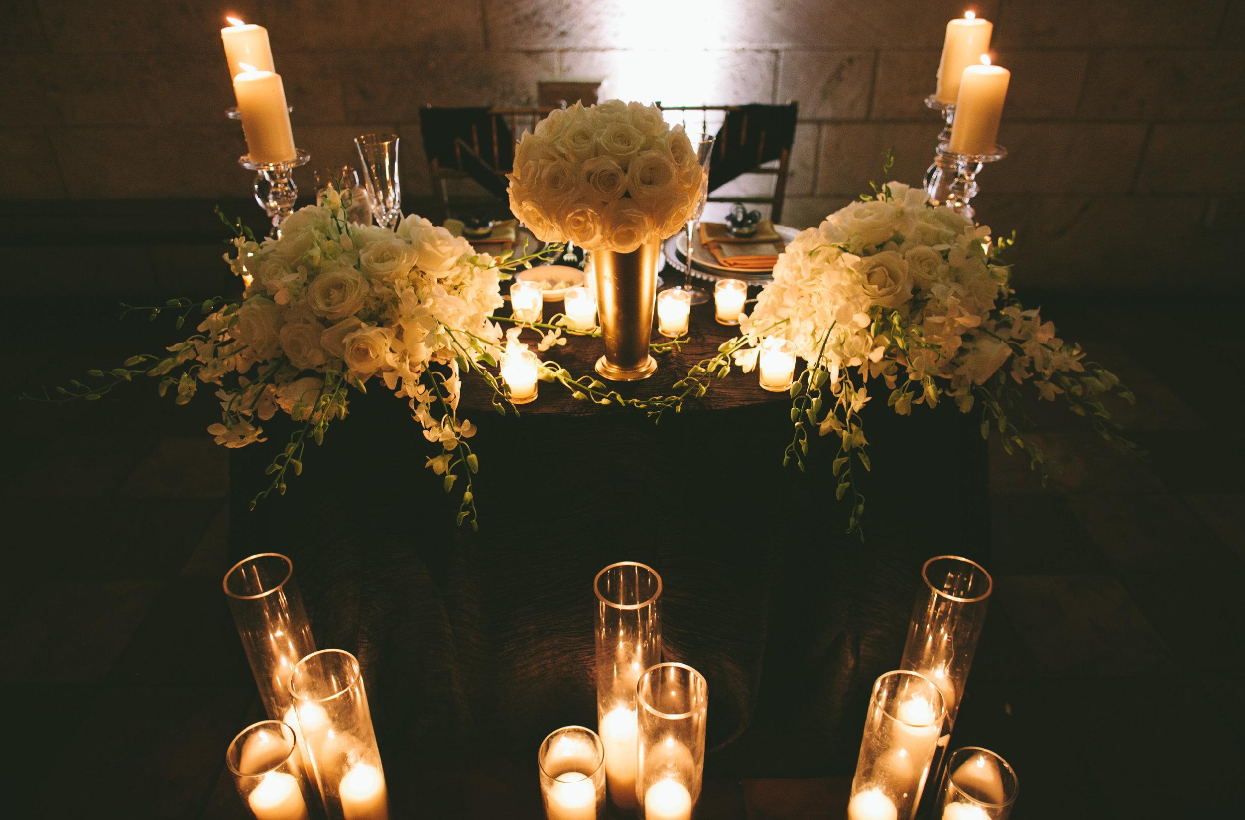 Marelys + Oscar Spanish Monastery Wedding83.jpg
