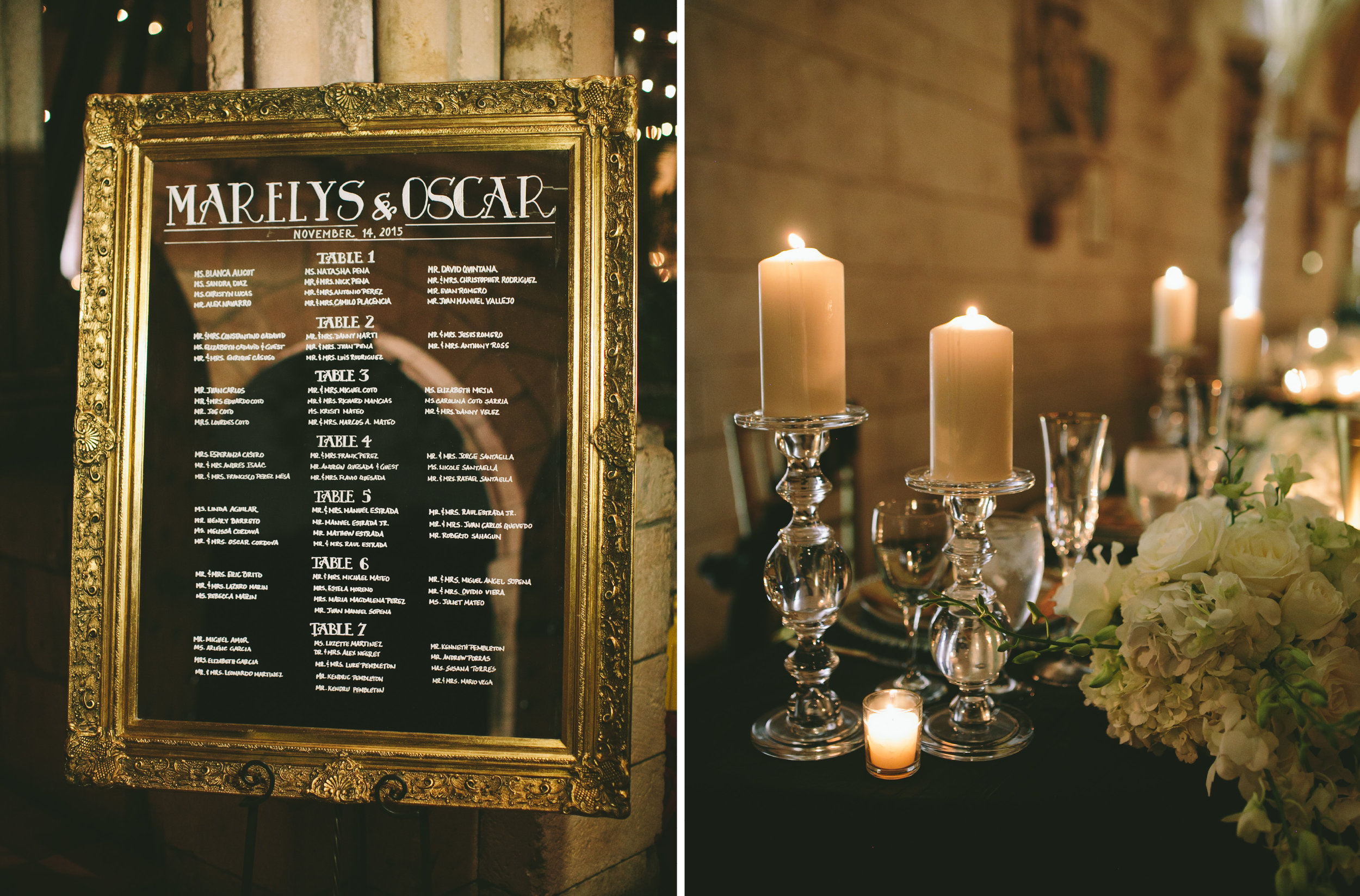 Marelys + Oscar Spanish Monastery Wedding84.jpg