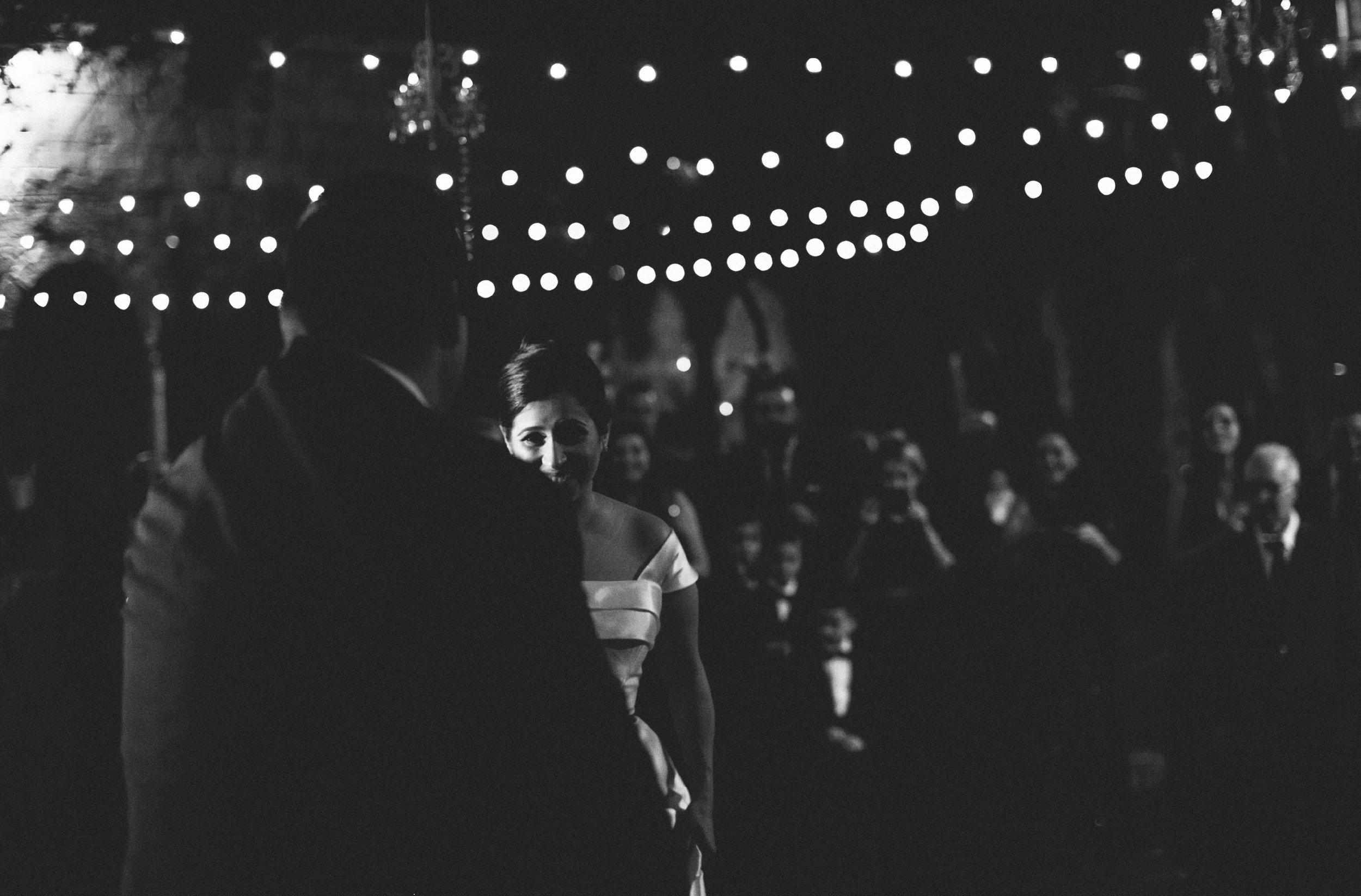 Marelys + Oscar Spanish Monastery Wedding86.jpg
