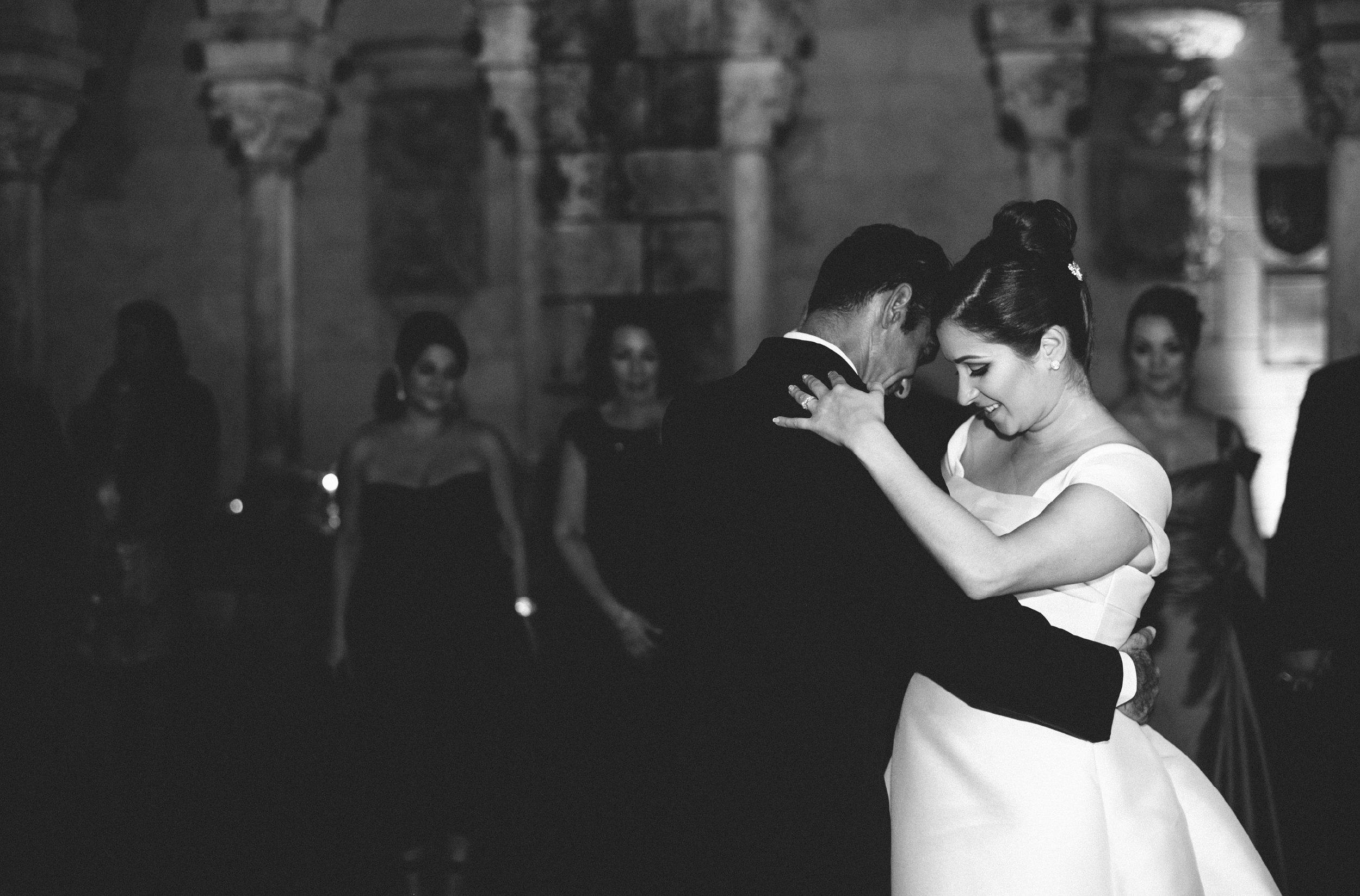 Marelys + Oscar Spanish Monastery Wedding88.jpg