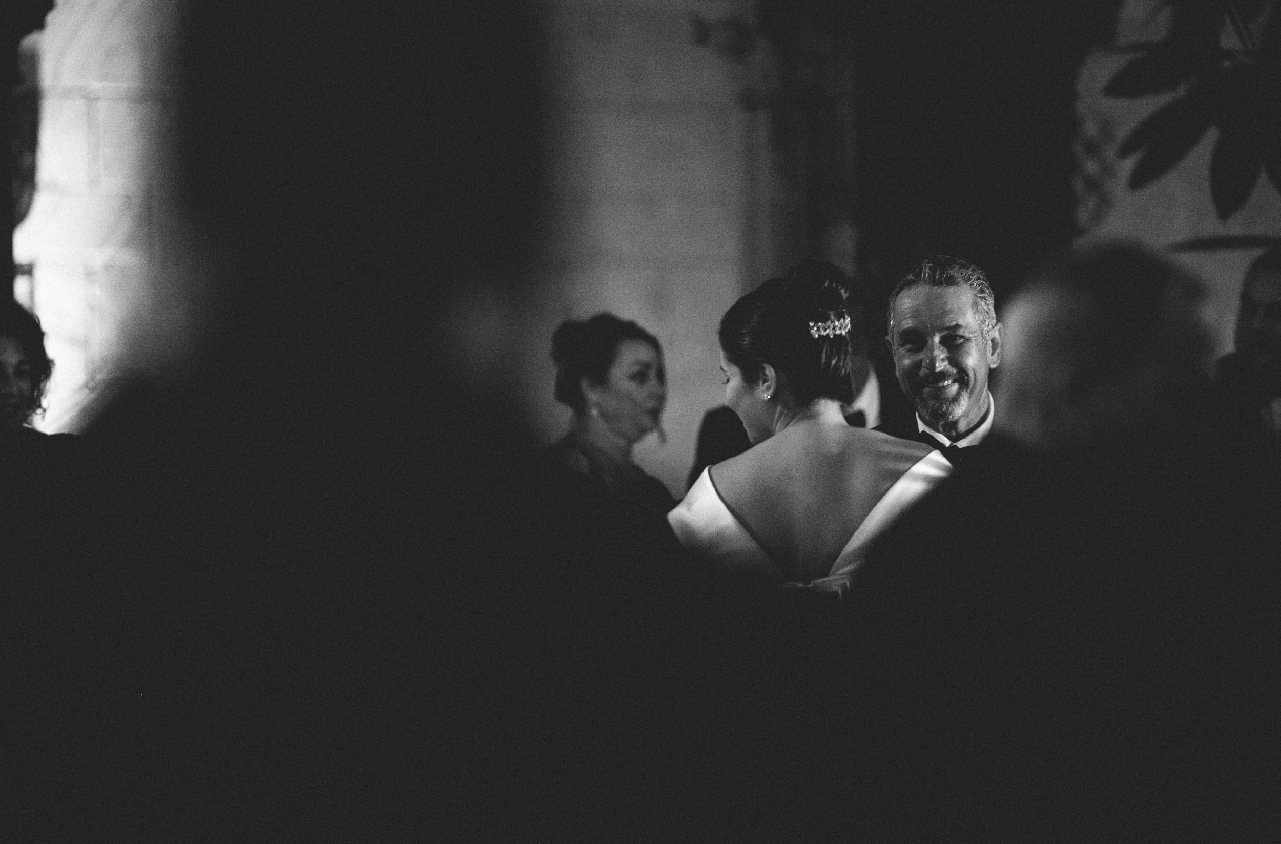 Marelys + Oscar Spanish Monastery Wedding87.jpg
