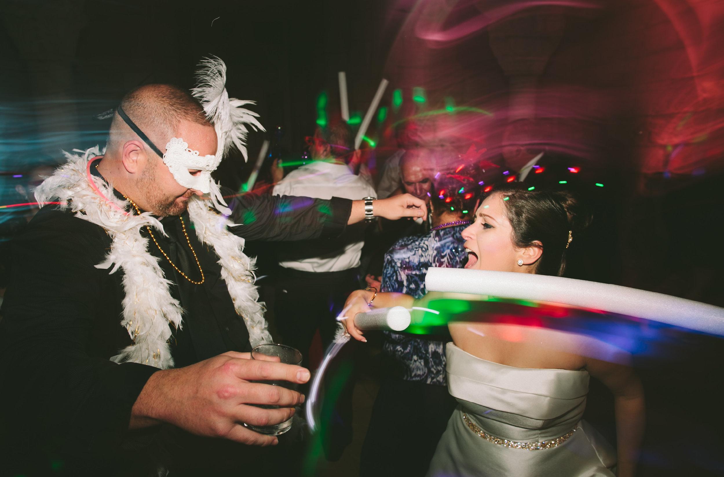 Marelys + Oscar Spanish Monastery Wedding102.jpg