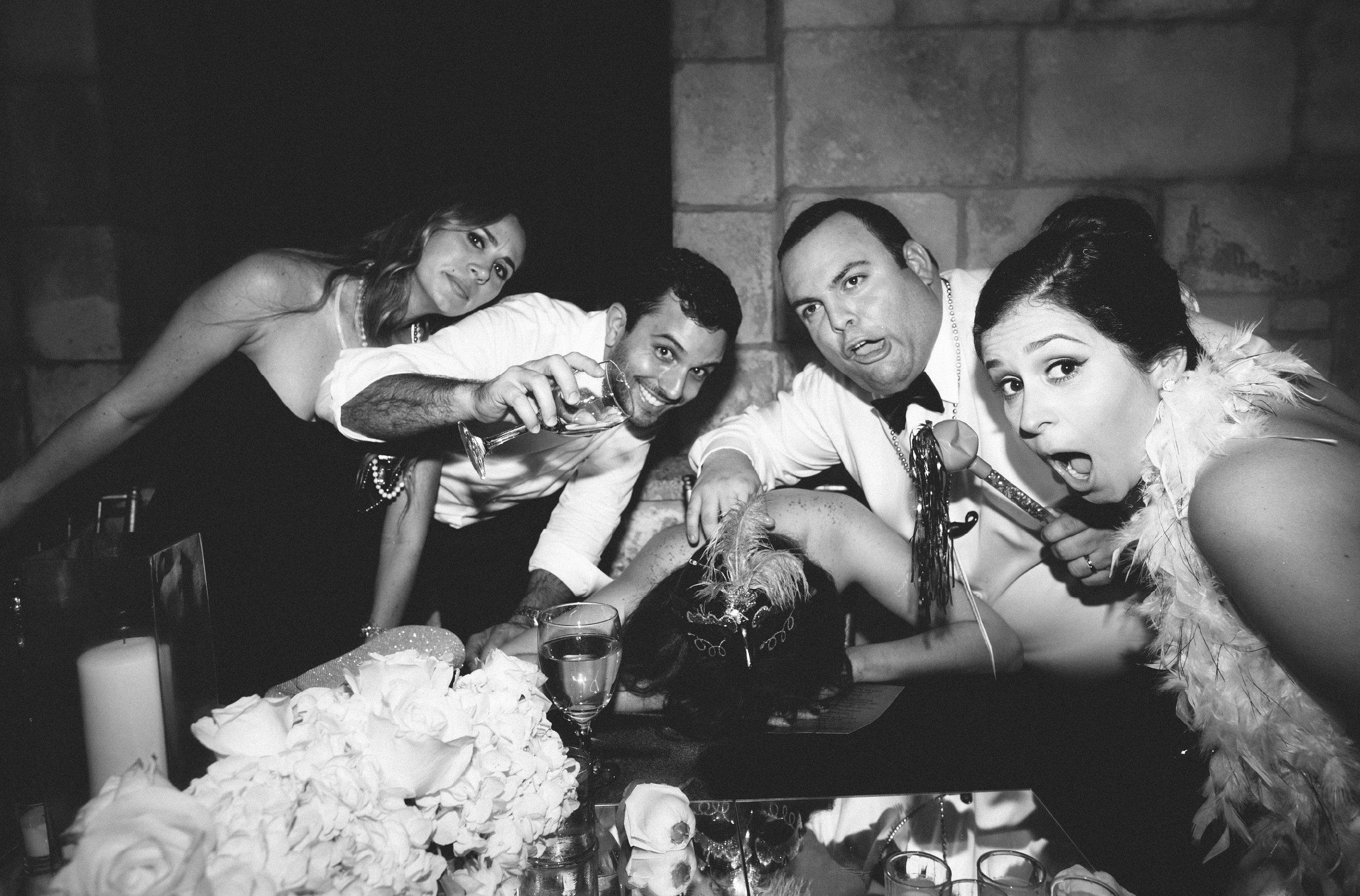 Marelys + Oscar Spanish Monastery Wedding104.jpg
